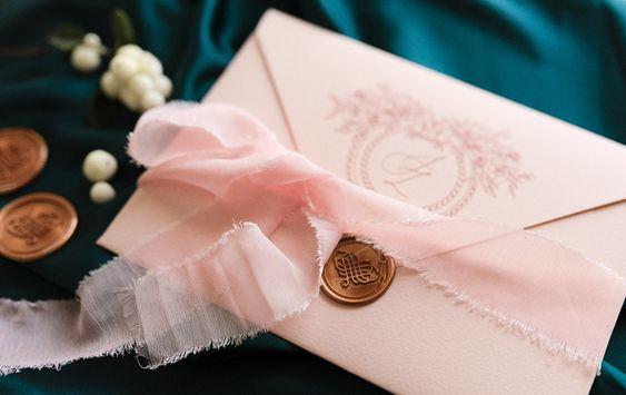 Custom Envelopes.jpg