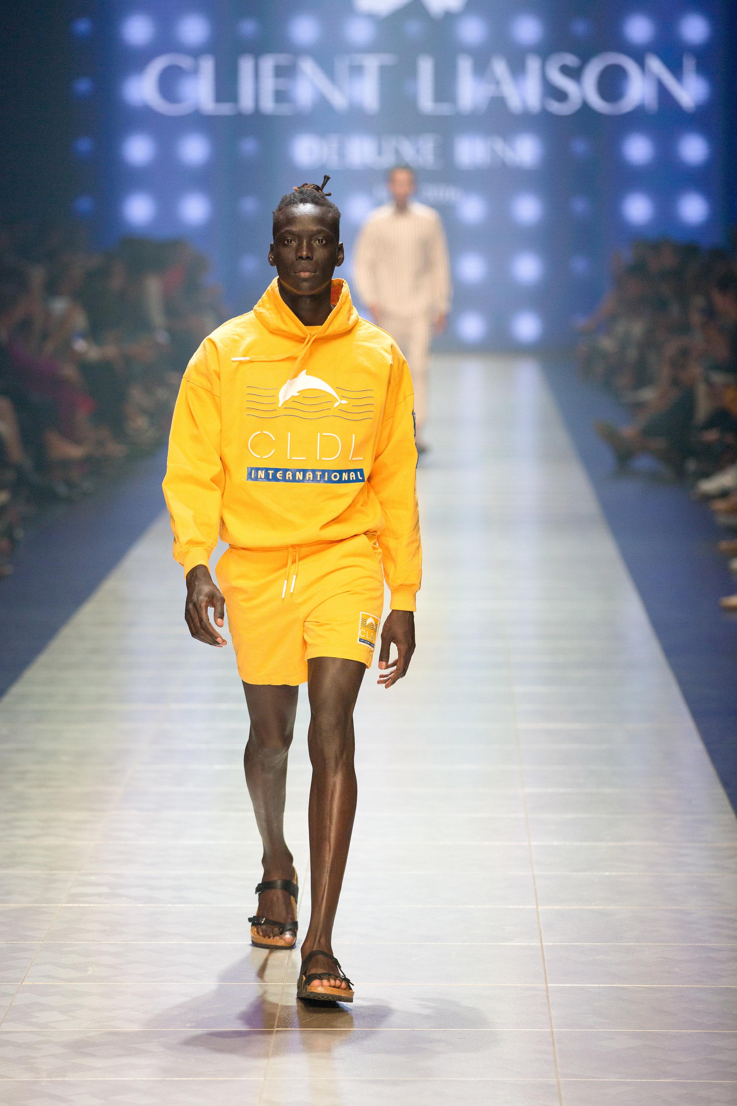 VAMFF2019_GQ Menswear-5.jpg