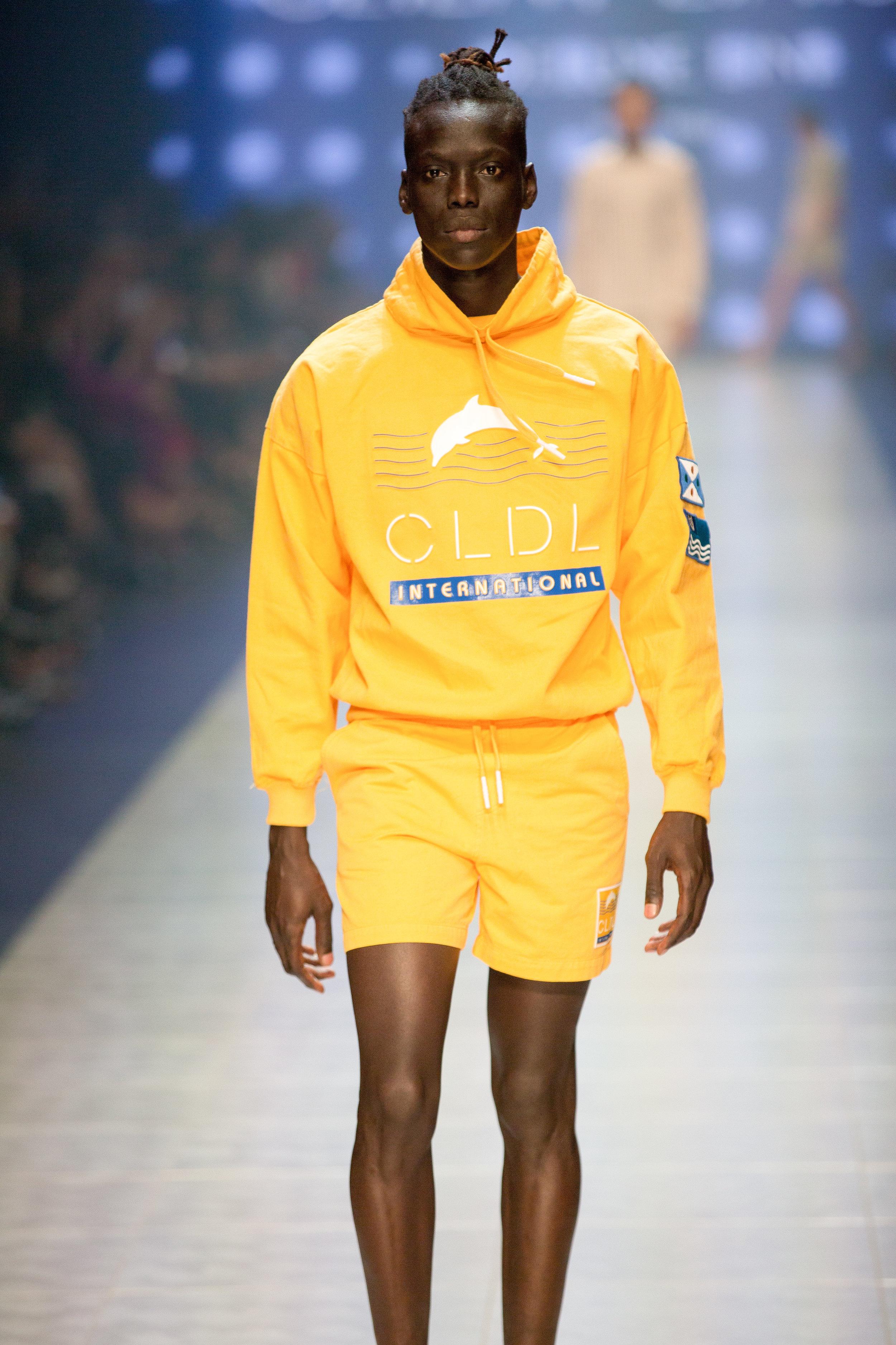 VAMFF2019_GQ Menswear-7.jpg