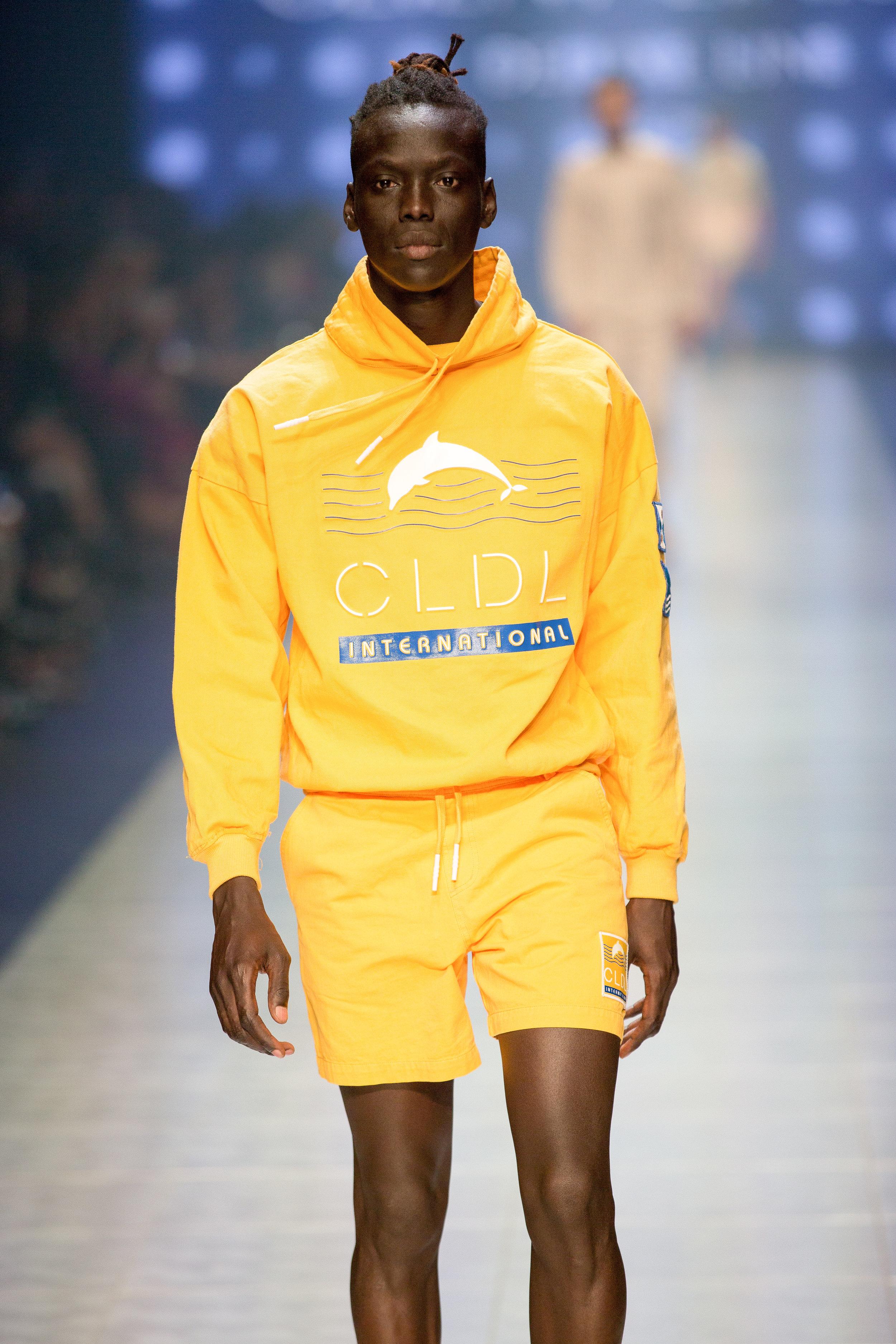 VAMFF2019_GQ Menswear-8.jpg
