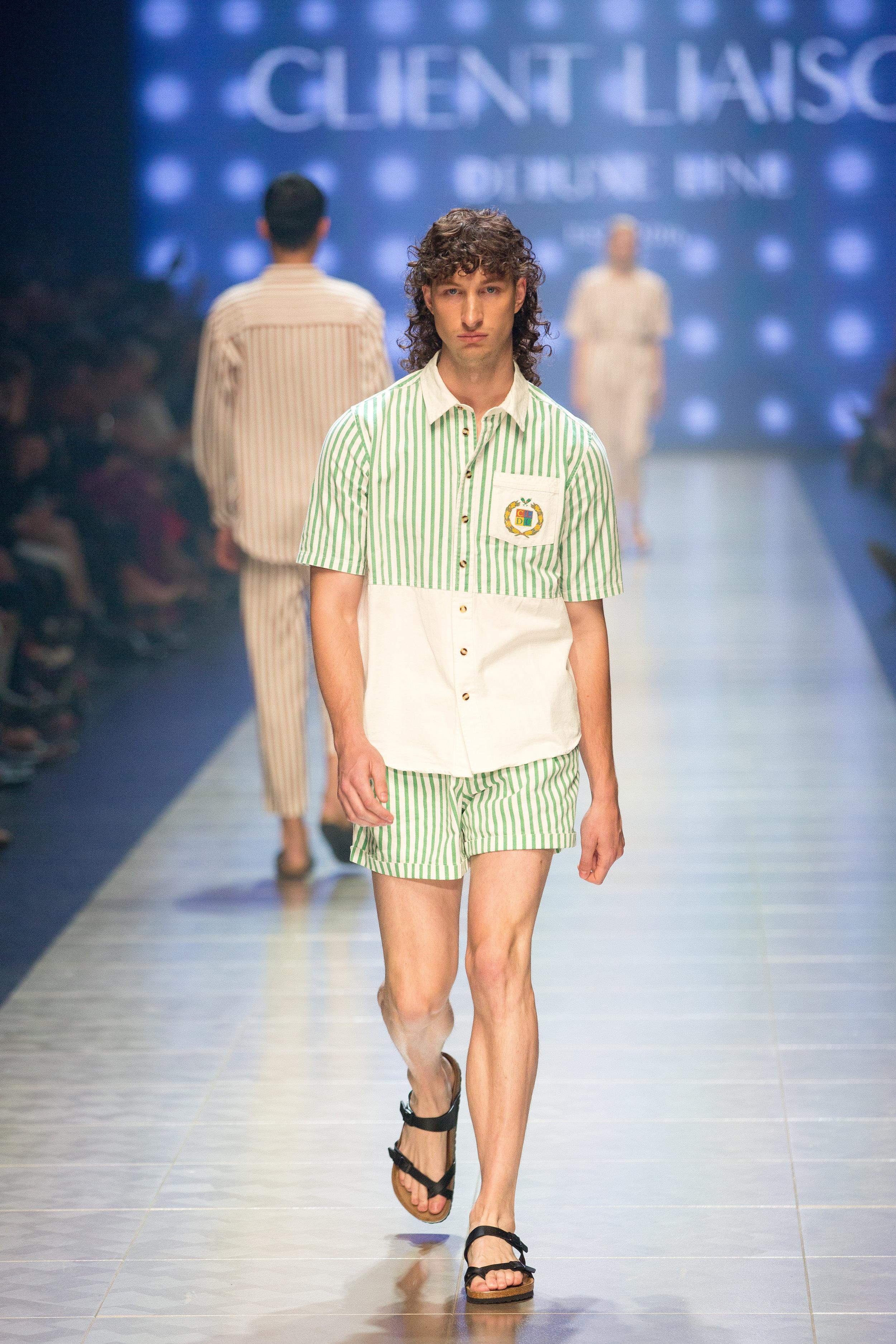 VAMFF2019_GQ Menswear-19.jpg
