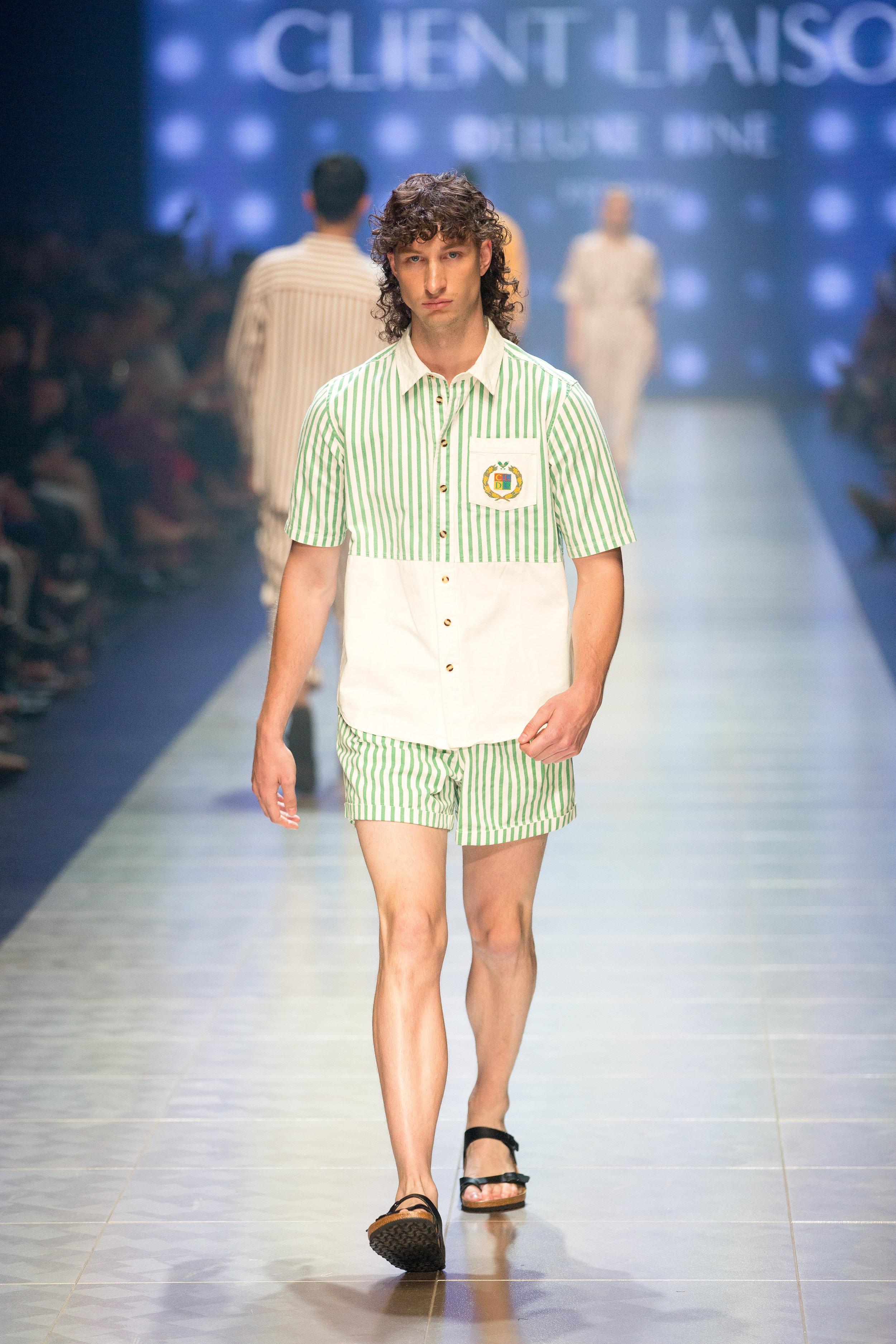 VAMFF2019_GQ Menswear-21.jpg