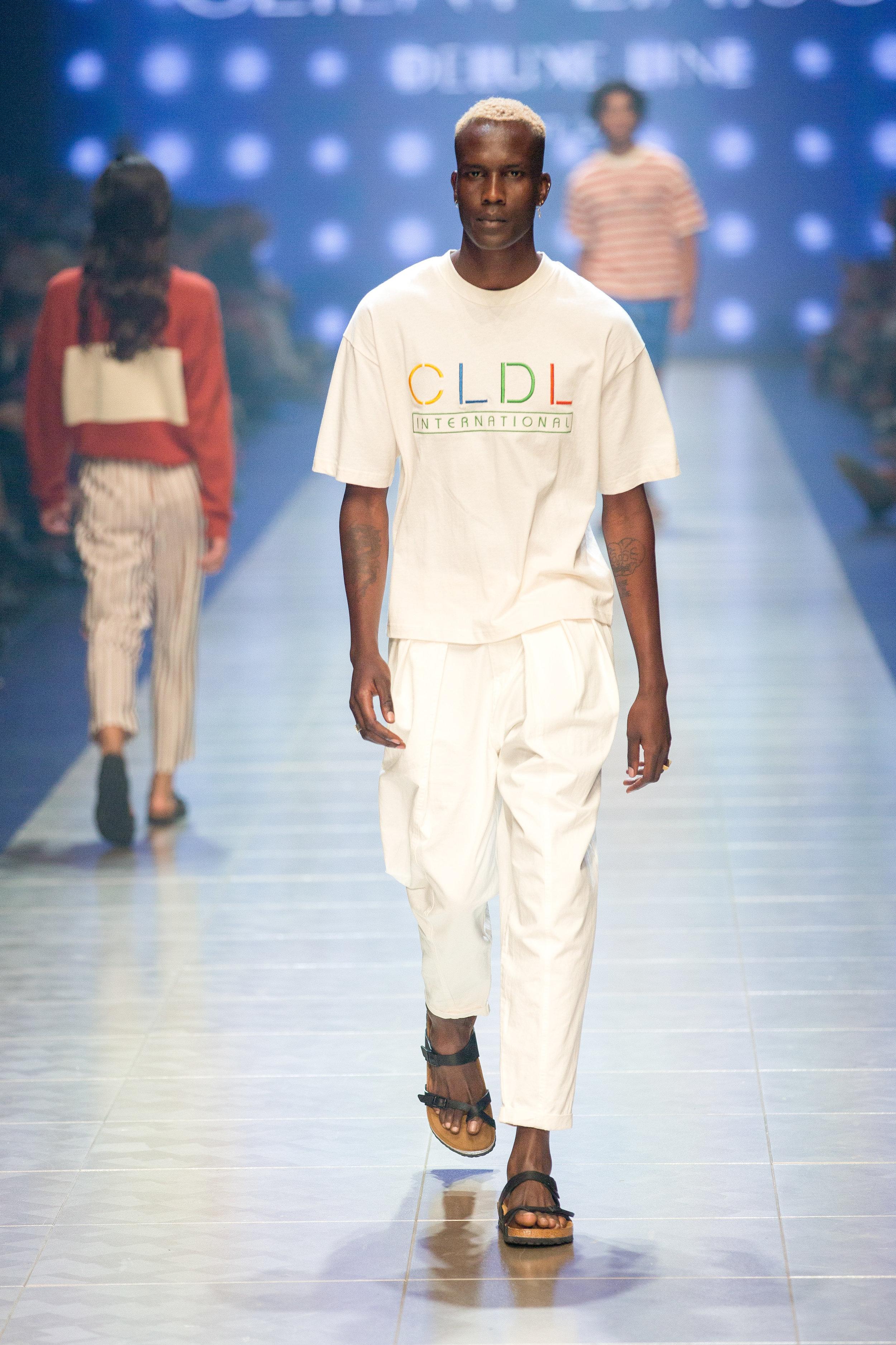 VAMFF2019_GQ Menswear-55.jpg