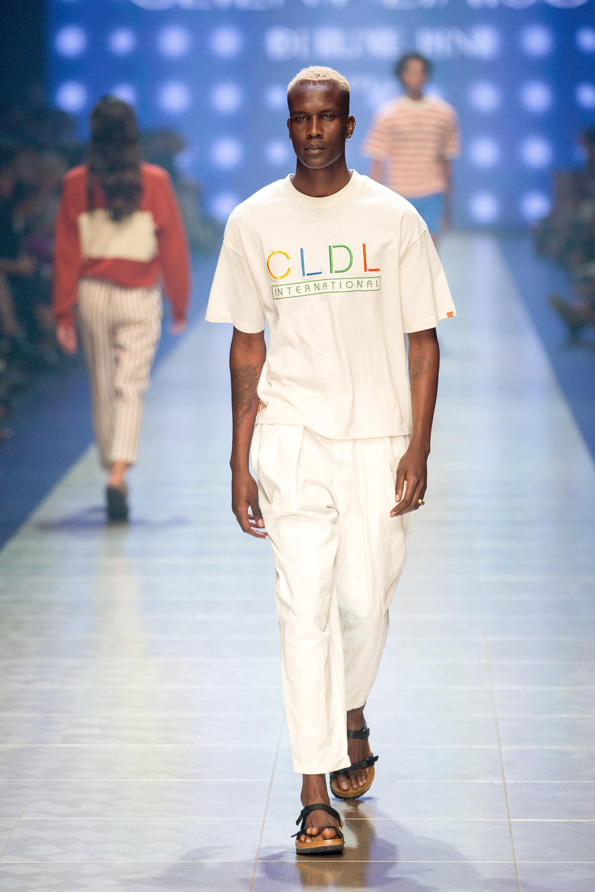 VAMFF2019_GQ Menswear-58.jpg