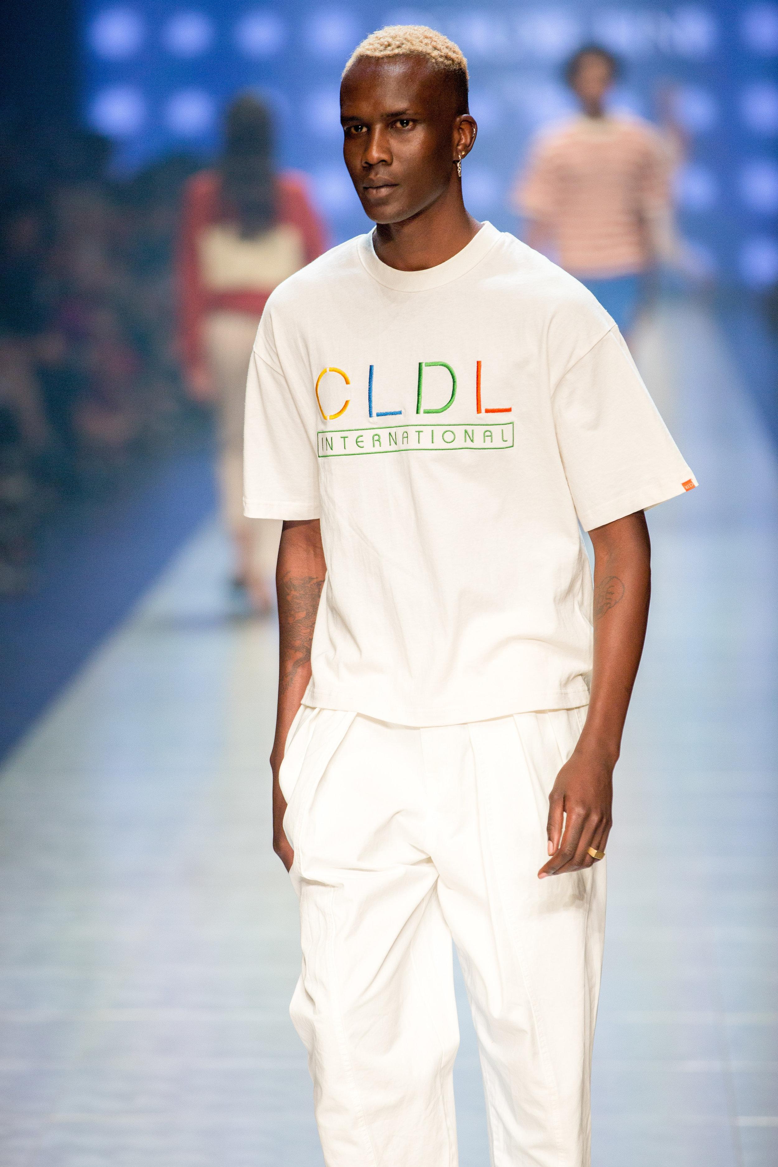 VAMFF2019_GQ Menswear-59.jpg