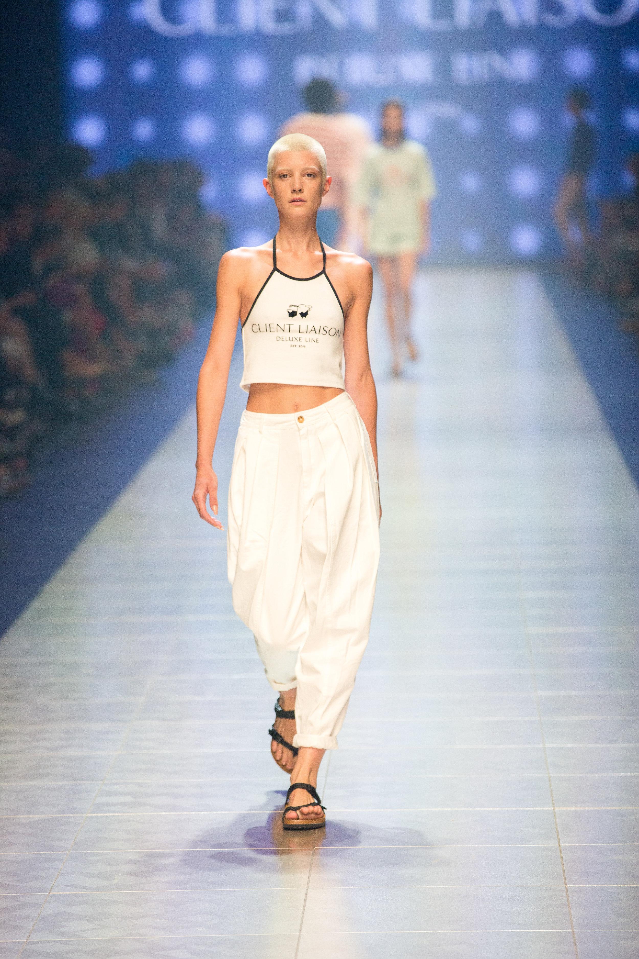 VAMFF2019_GQ Menswear-77.jpg