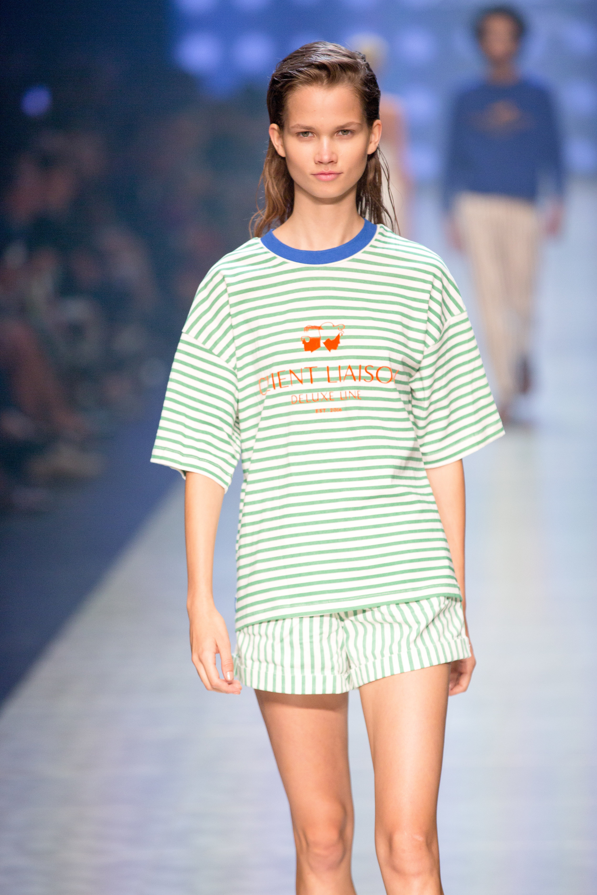 VAMFF2019_GQ Menswear-91.jpg