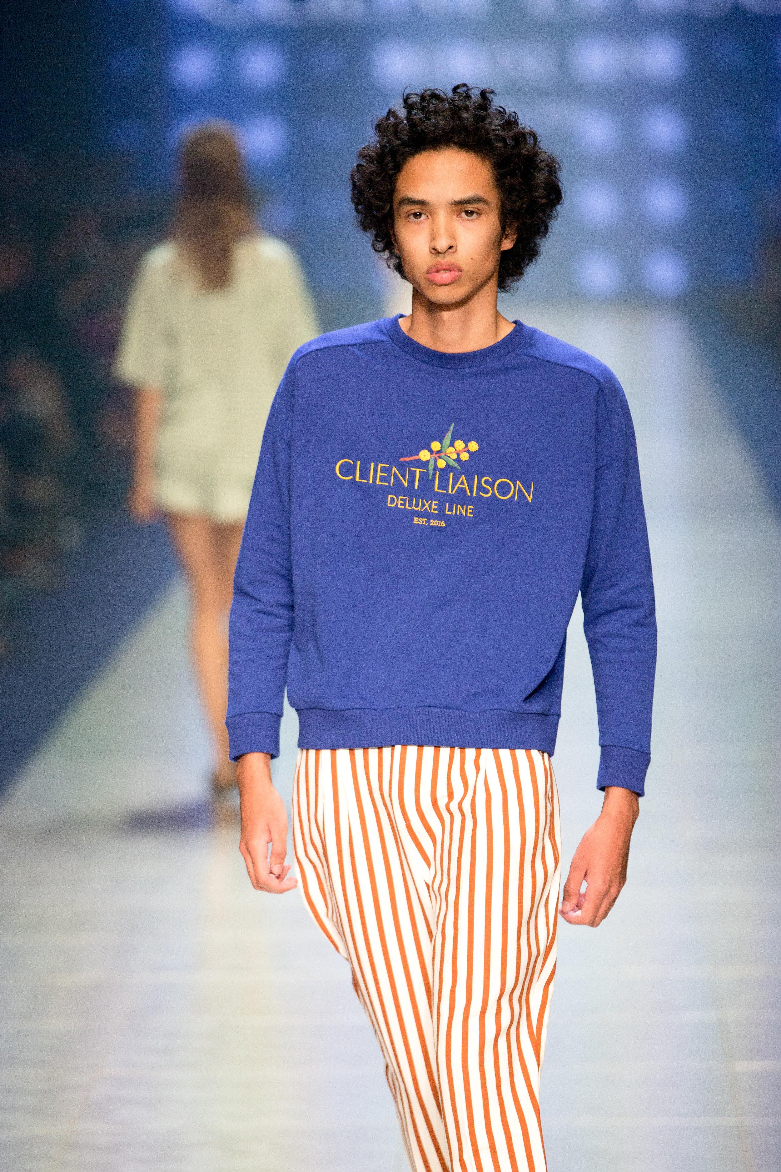 VAMFF2019_GQ Menswear-97.jpg