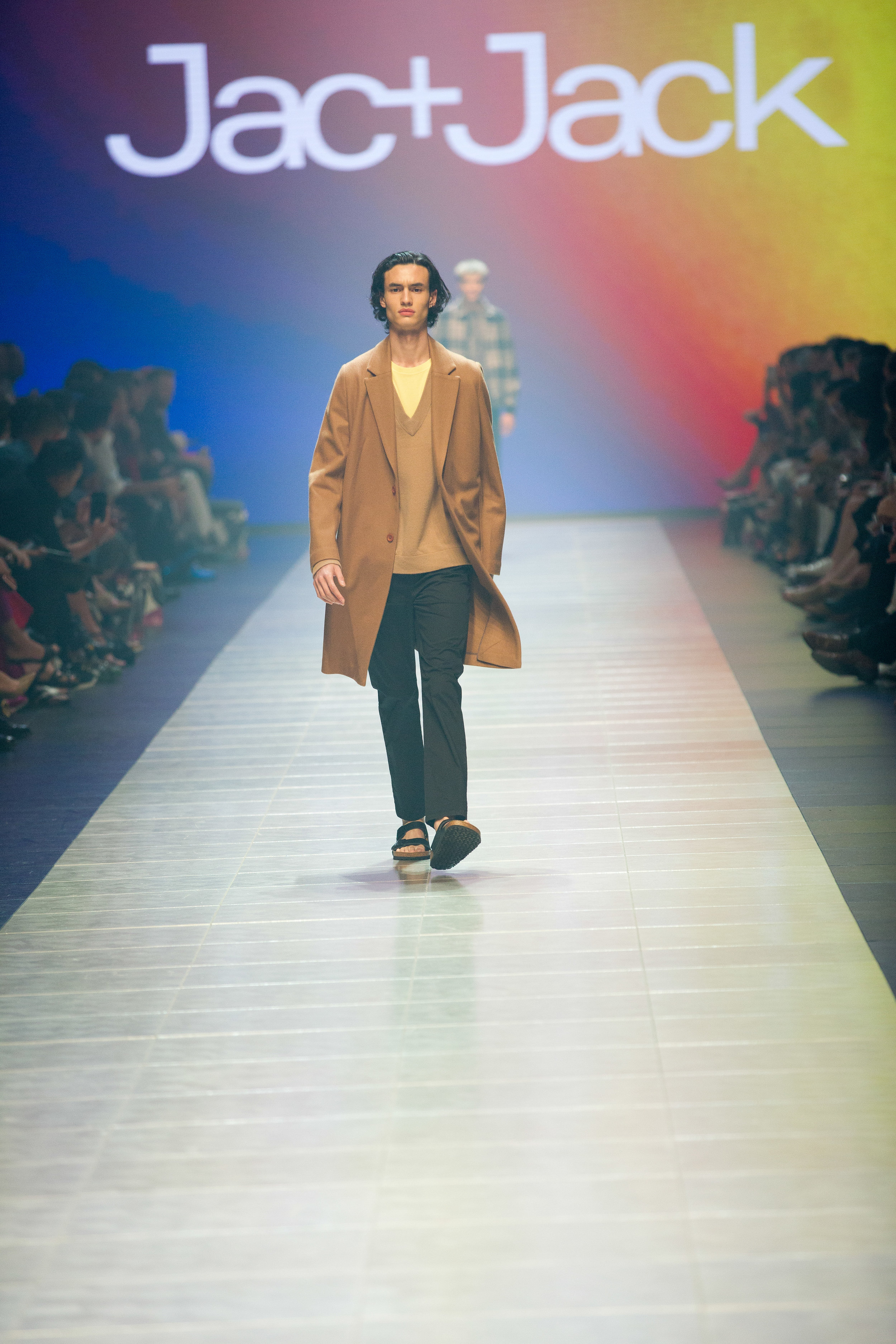 VAMFF2019_GQ Menswear-104.jpg