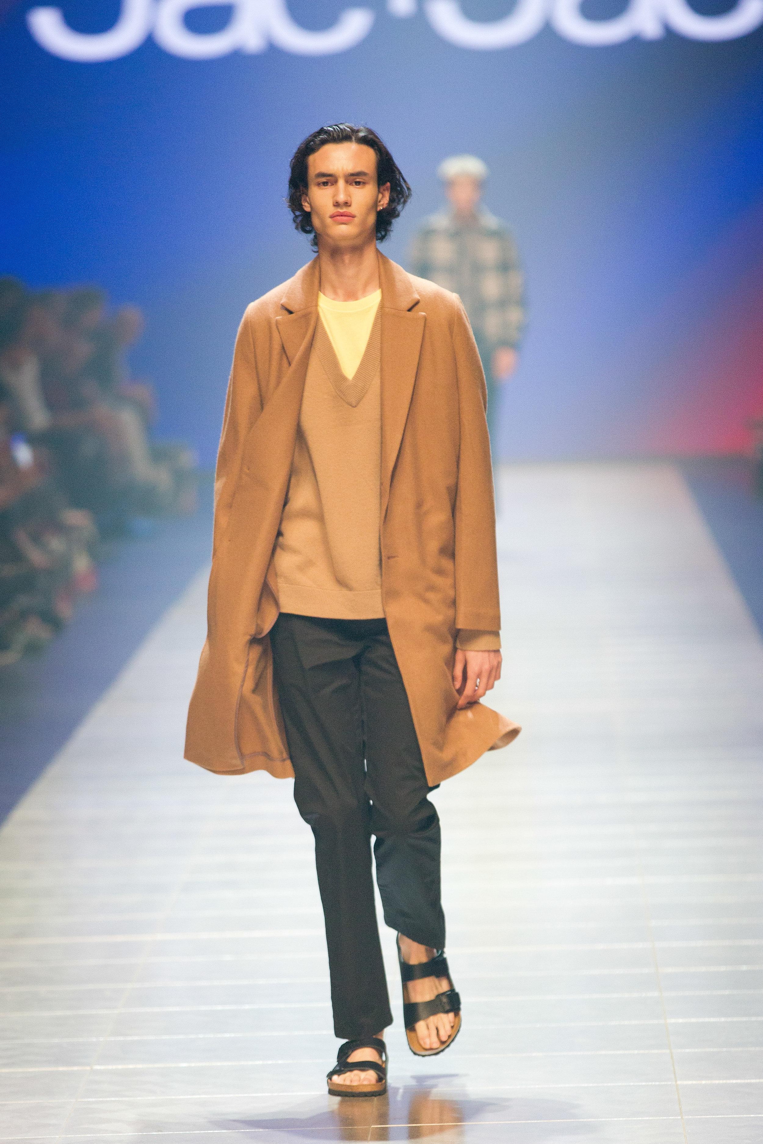 VAMFF2019_GQ Menswear-106.jpg