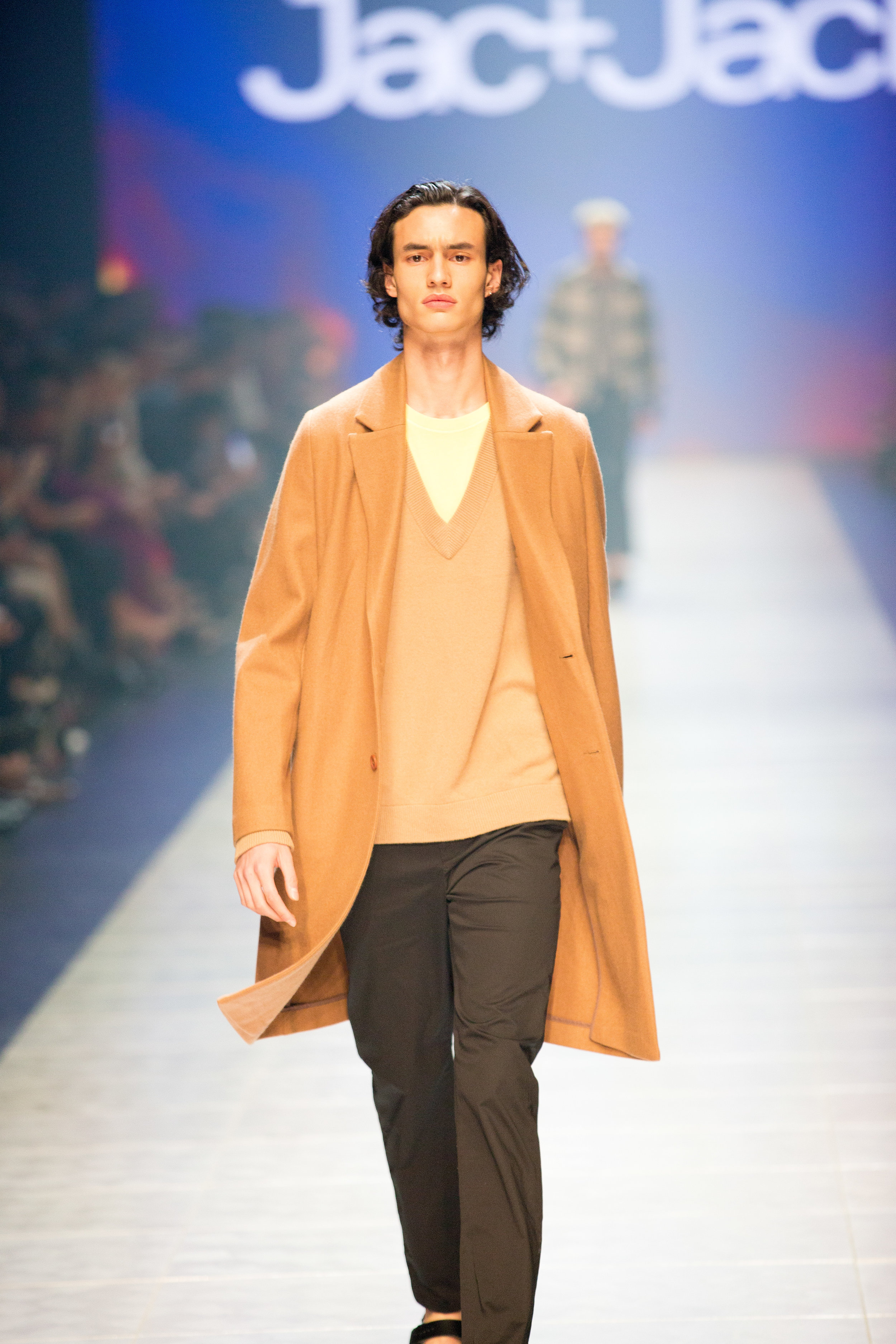 VAMFF2019_GQ Menswear-110.jpg