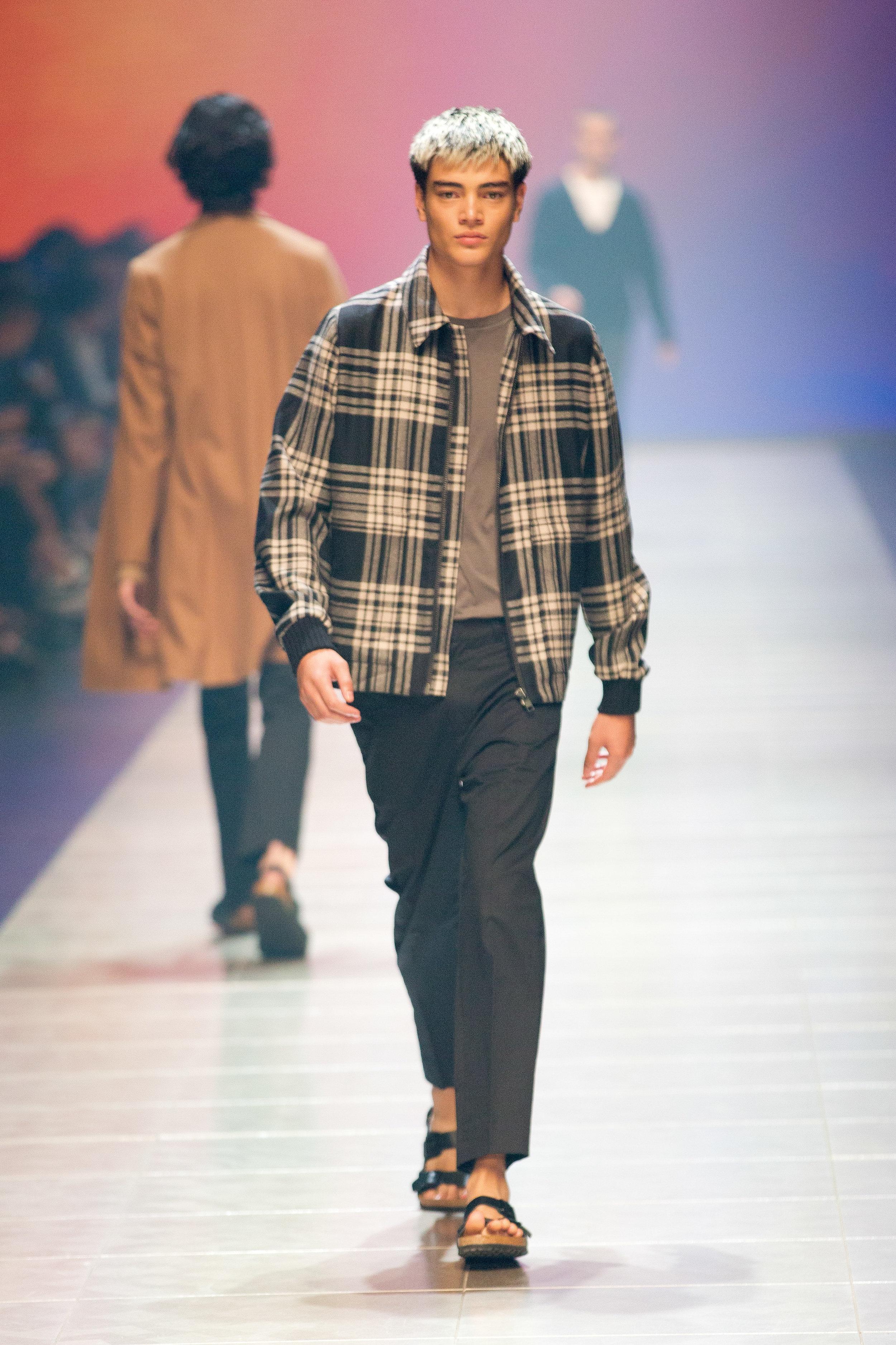 VAMFF2019_GQ Menswear-113.jpg