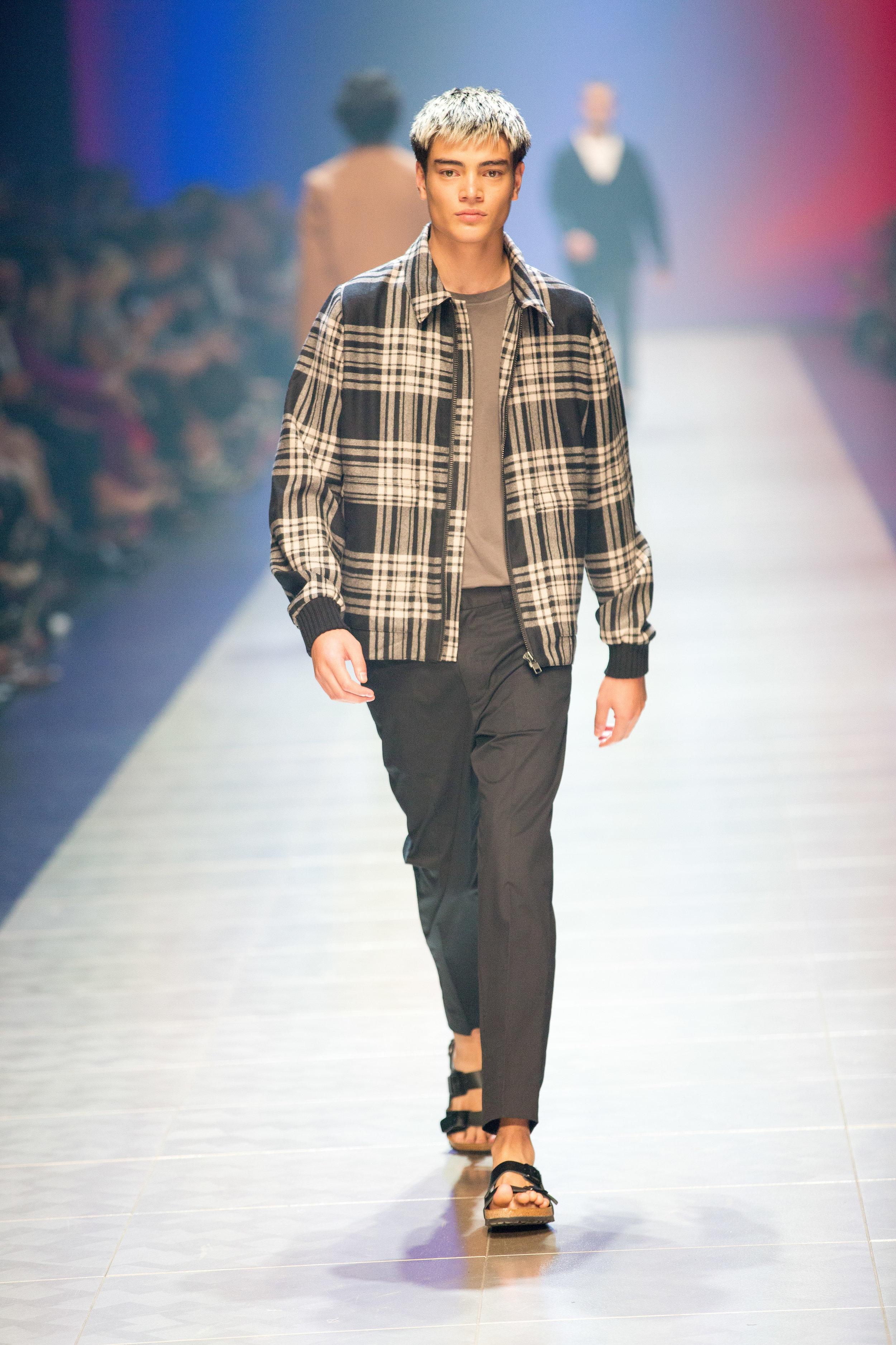 VAMFF2019_GQ Menswear-118.jpg