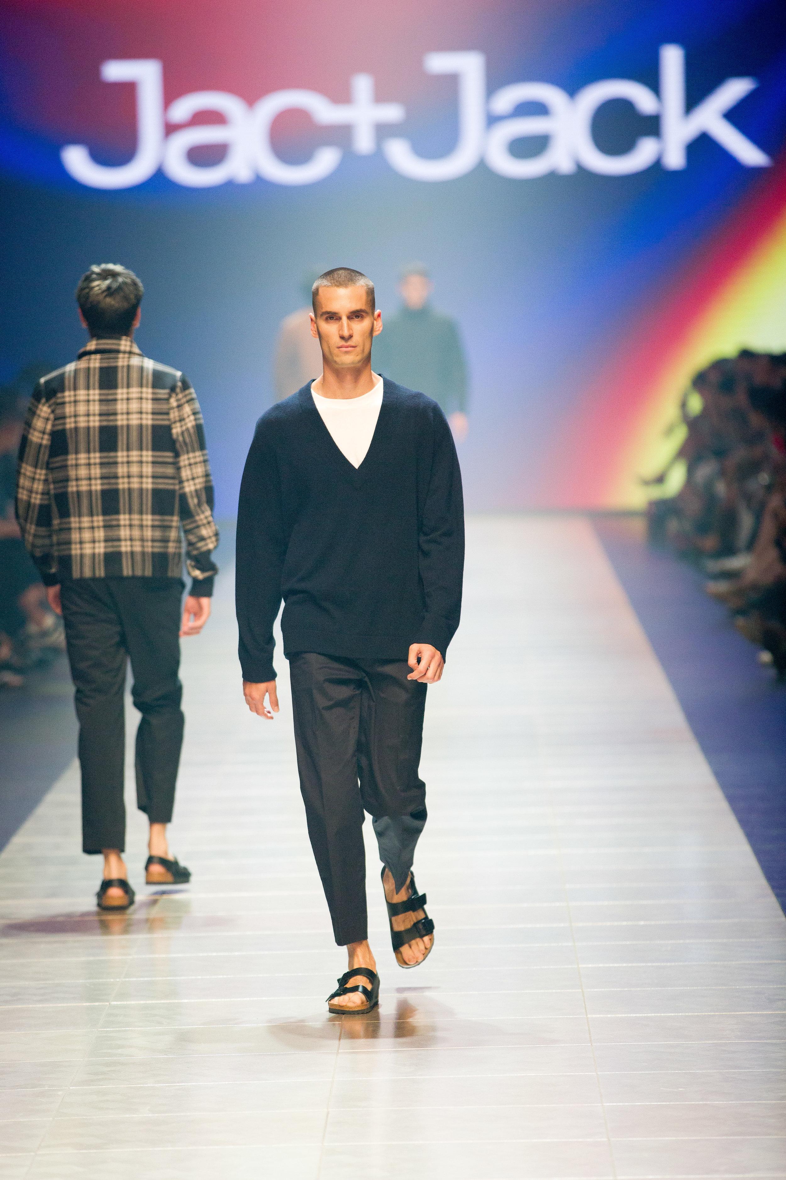 VAMFF2019_GQ Menswear-124.jpg