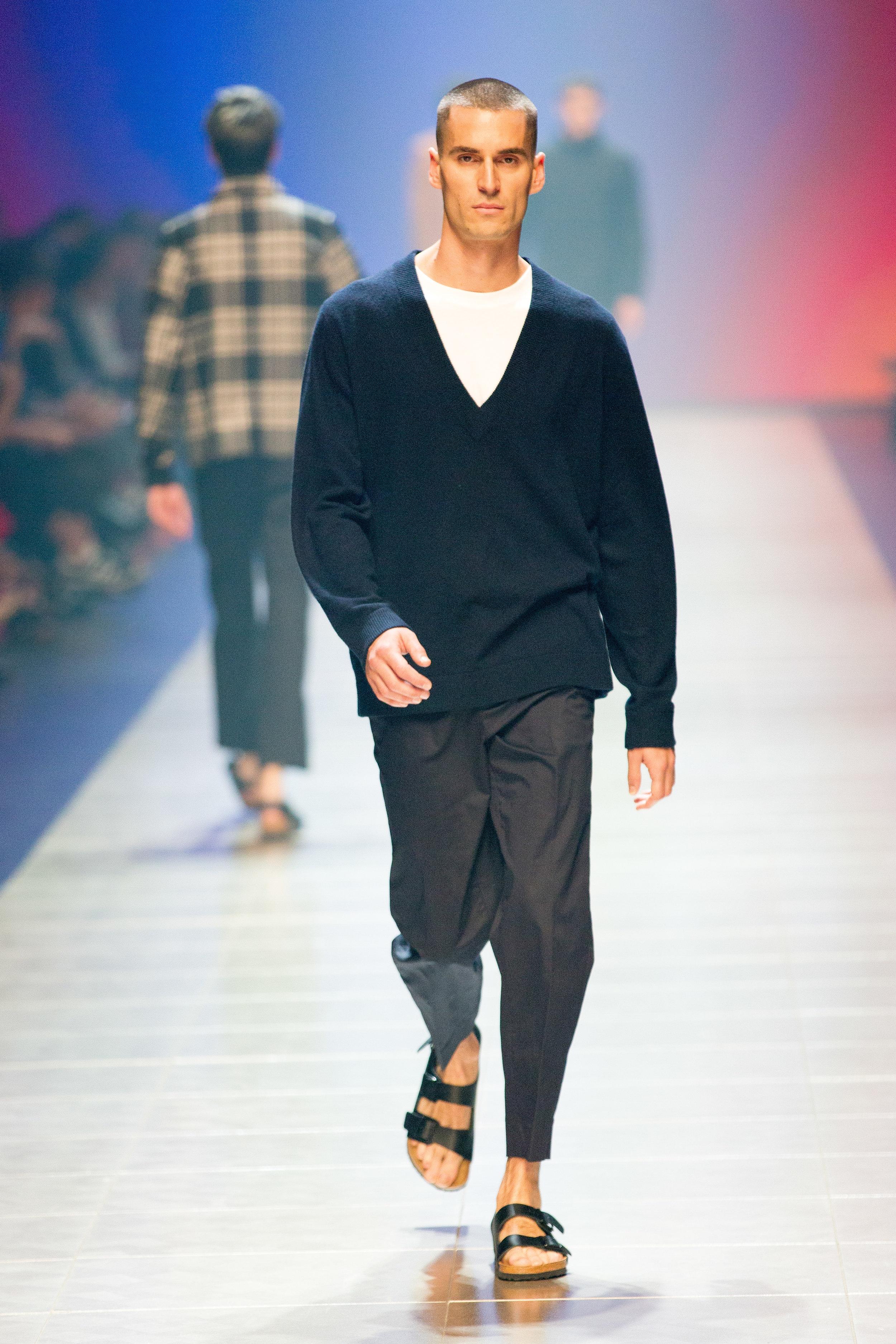 VAMFF2019_GQ Menswear-127.jpg