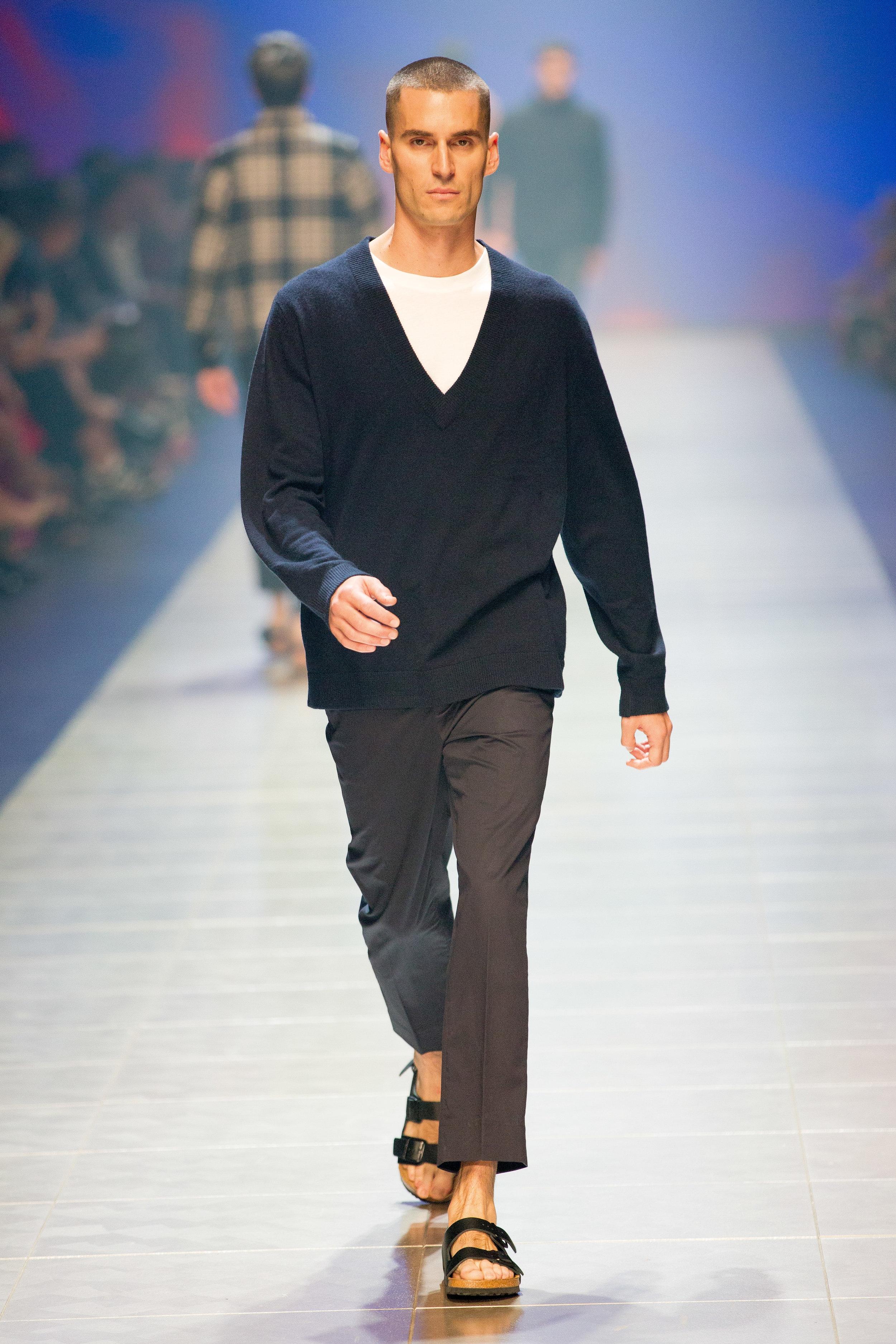 VAMFF2019_GQ Menswear-129.jpg