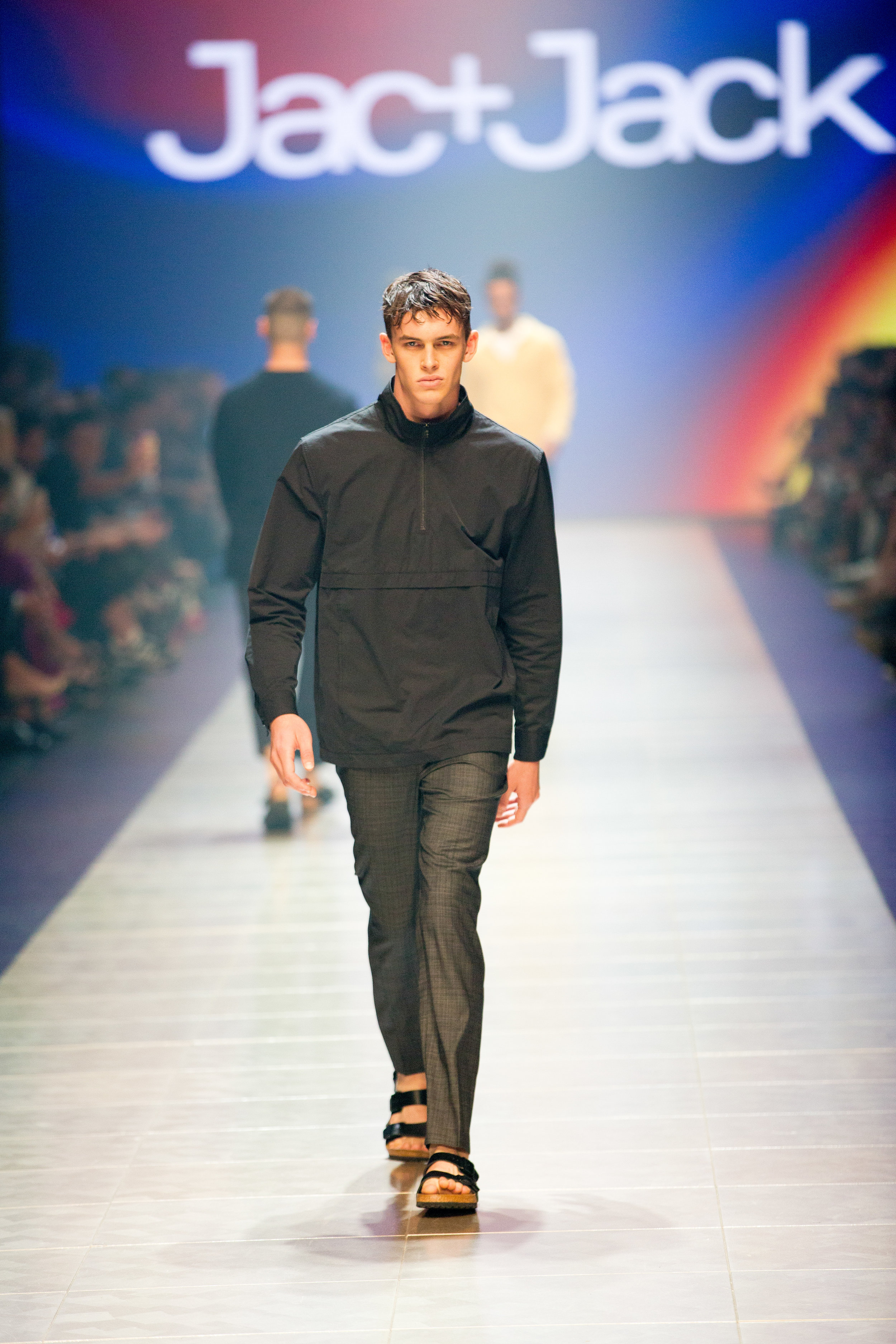 VAMFF2019_GQ Menswear-137.jpg