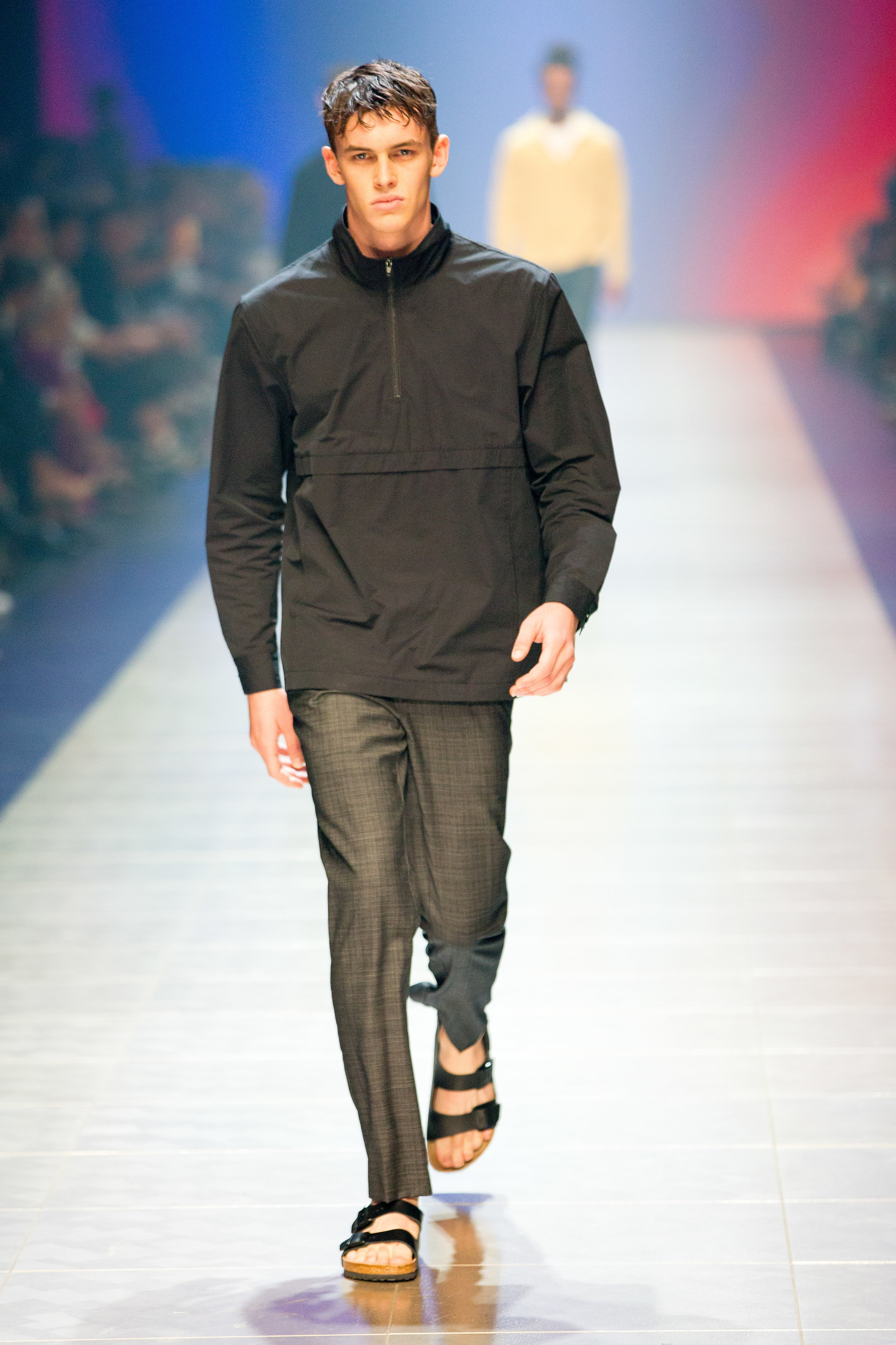 VAMFF2019_GQ Menswear-139.jpg