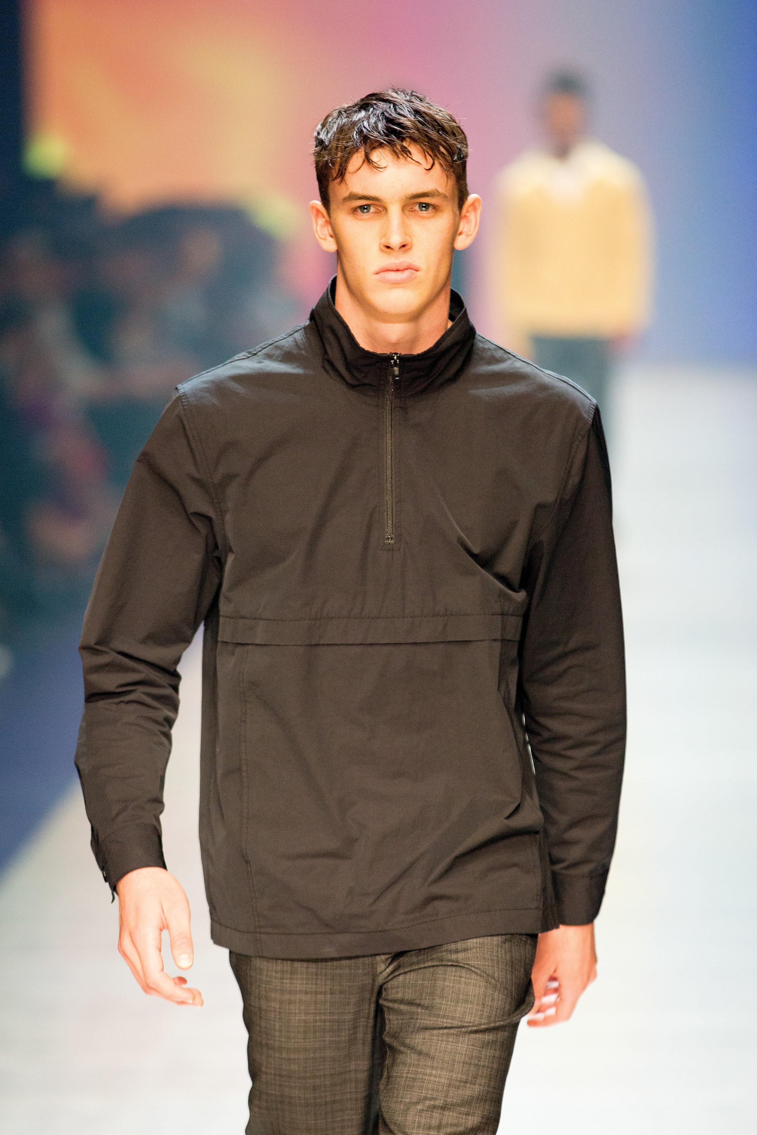 VAMFF2019_GQ Menswear-142.jpg