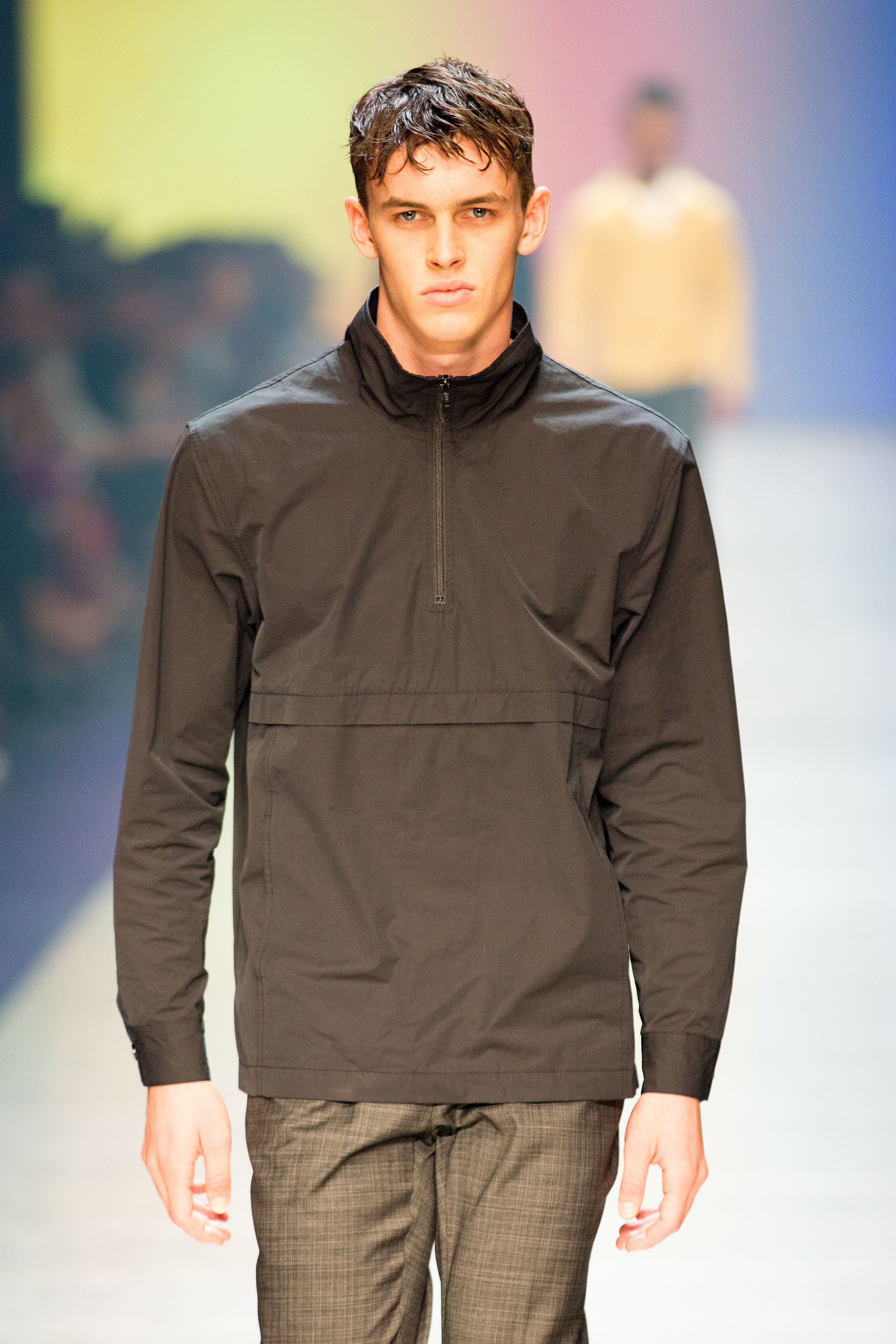 VAMFF2019_GQ Menswear-143.jpg