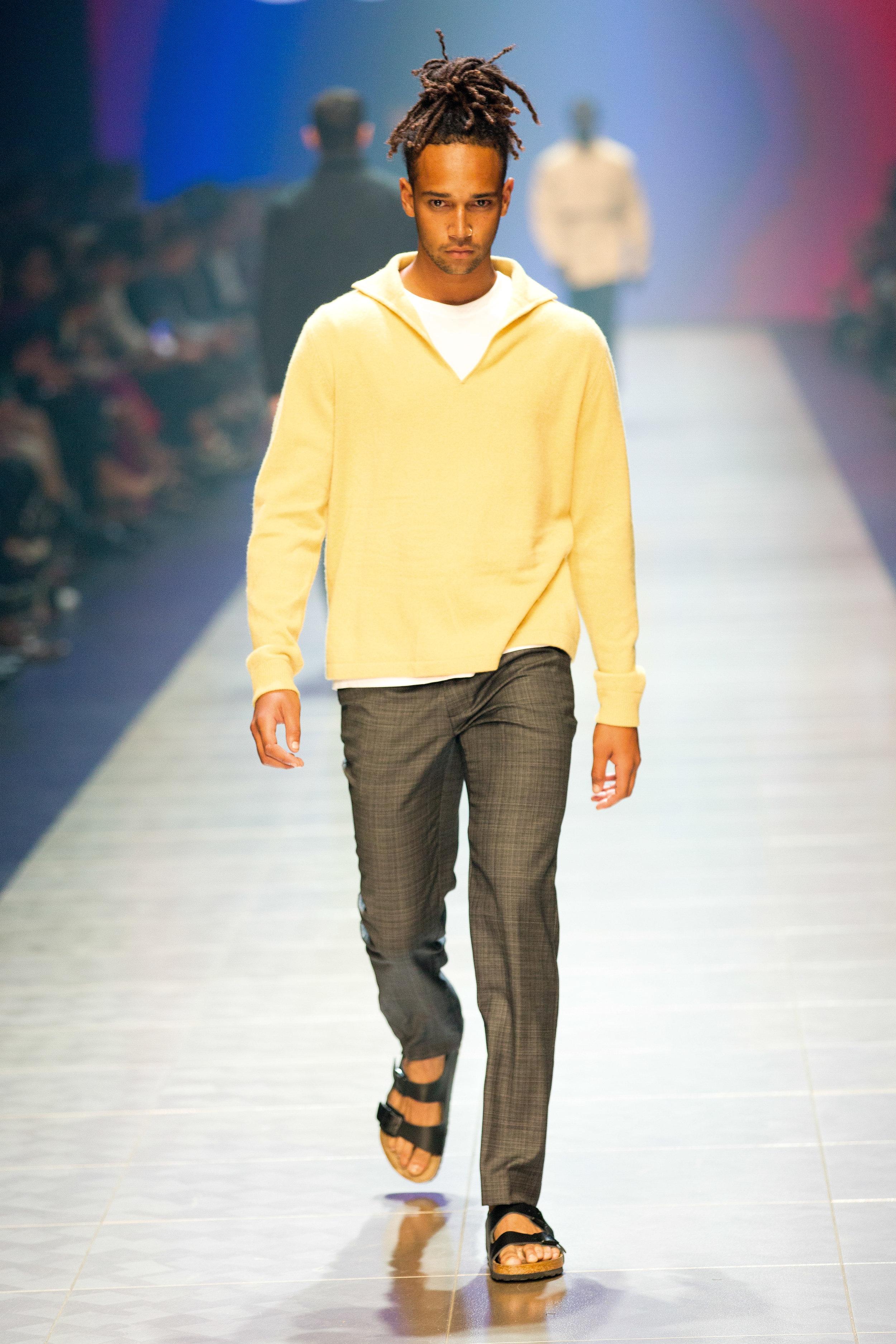 VAMFF2019_GQ Menswear-149.jpg