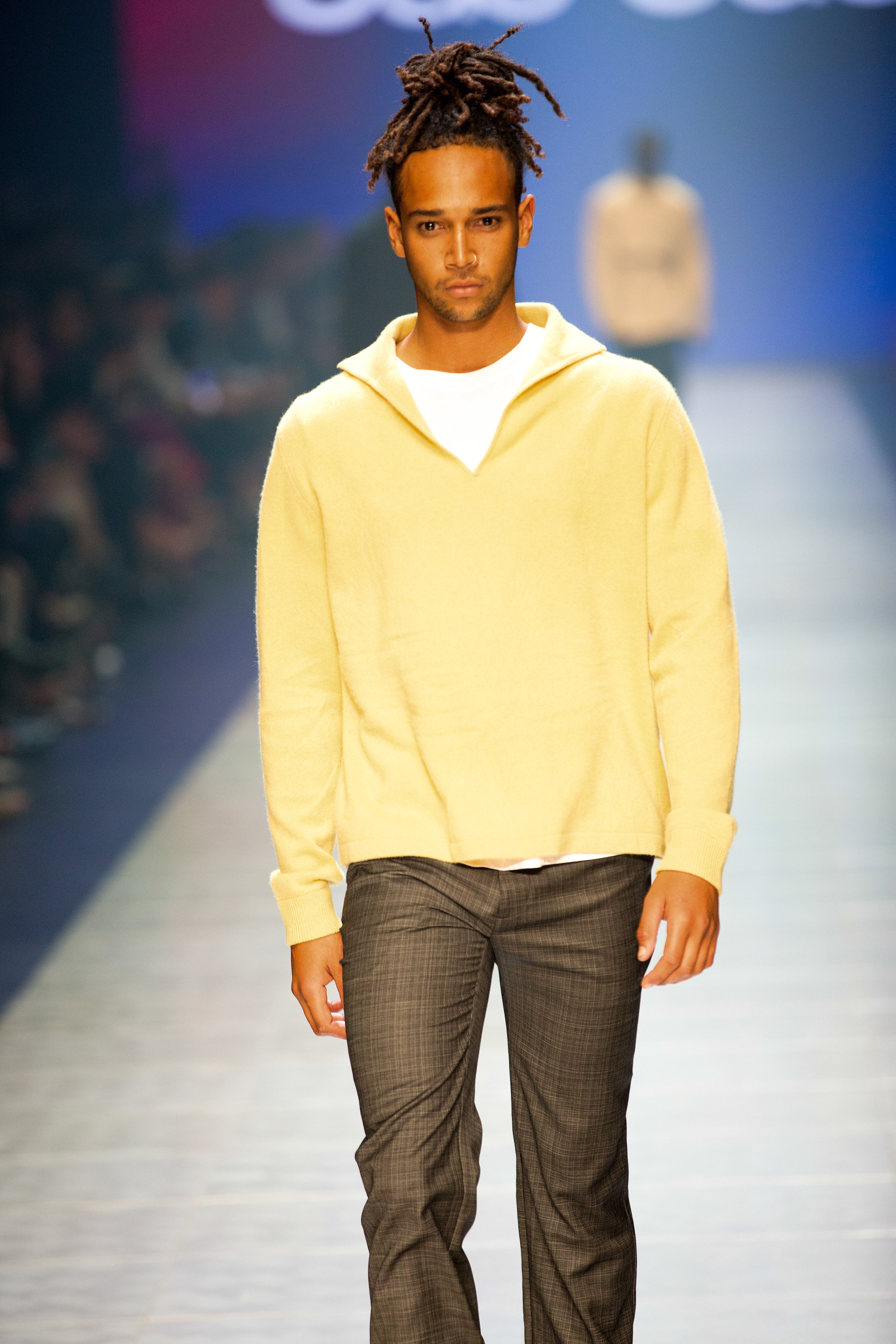 VAMFF2019_GQ Menswear-151.jpg