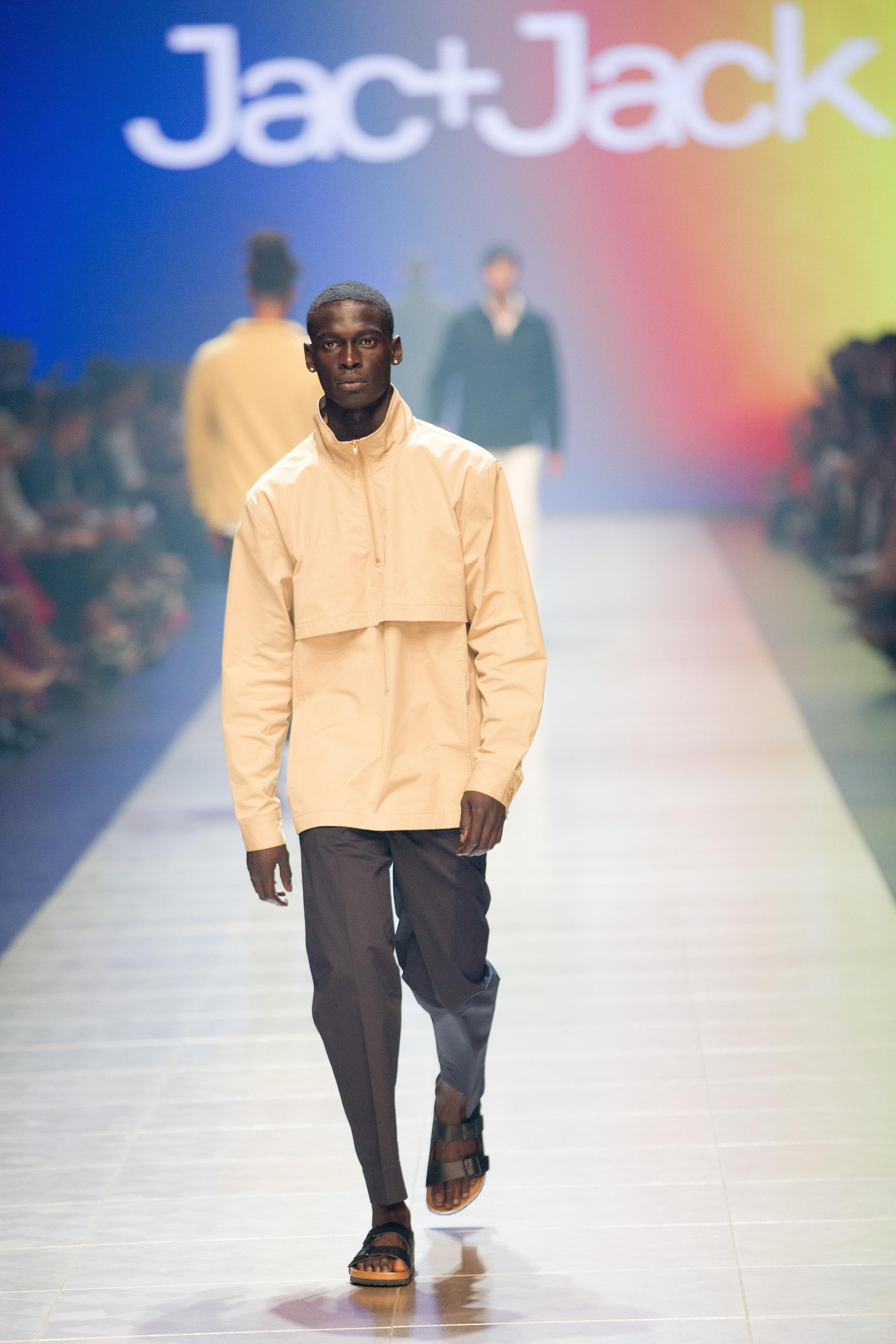 VAMFF2019_GQ Menswear-157.jpg