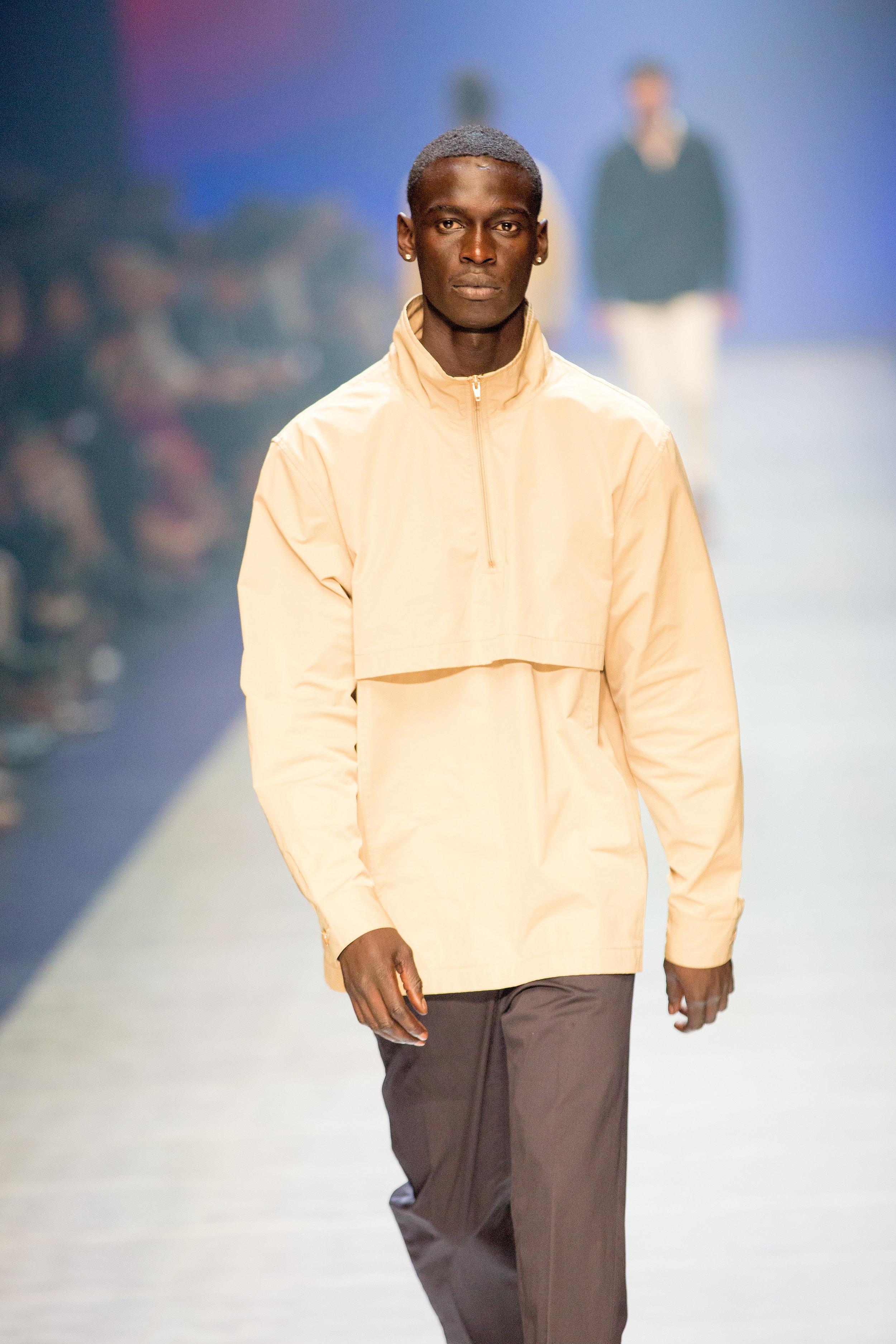 VAMFF2019_GQ Menswear-162.jpg
