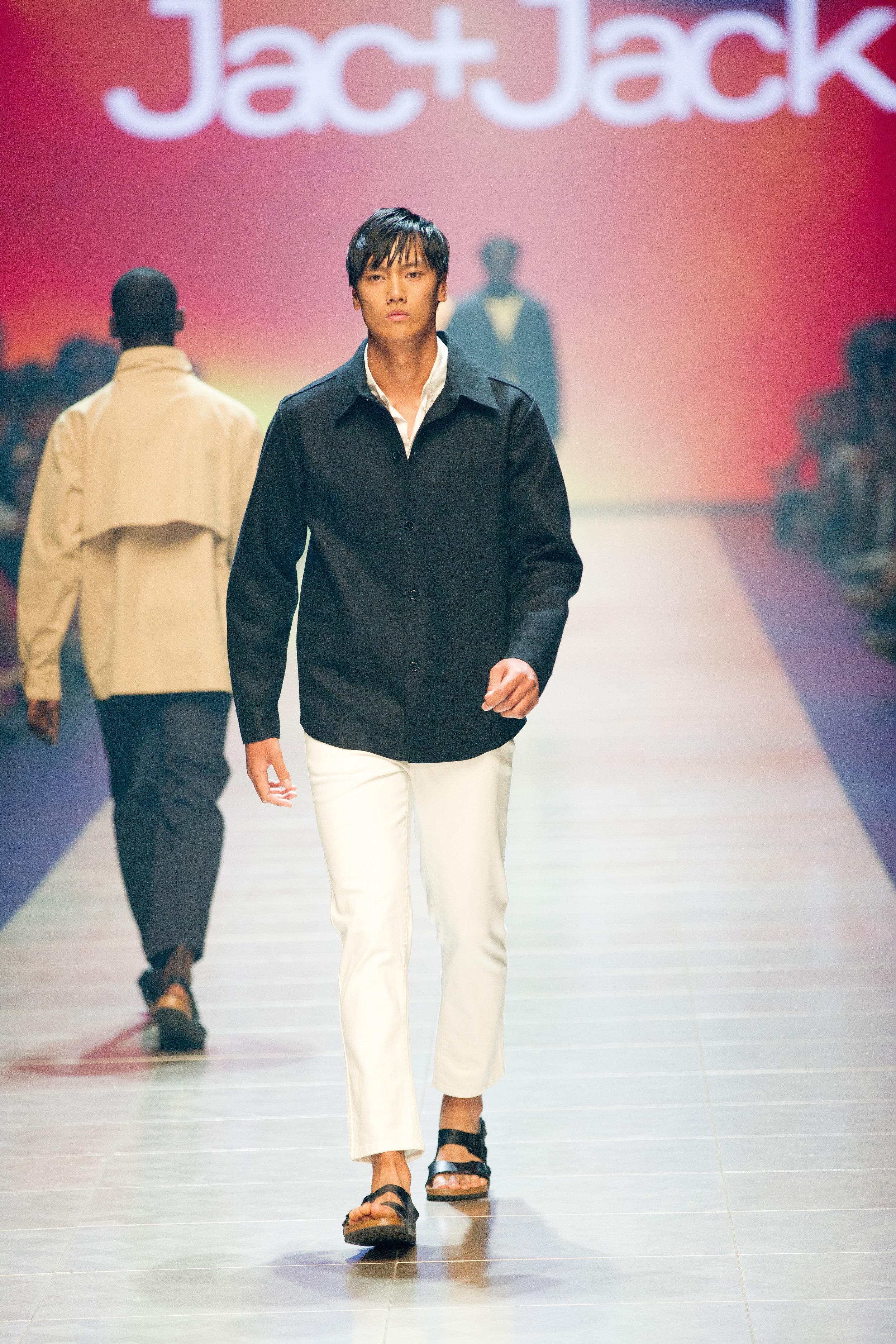 VAMFF2019_GQ Menswear-166.jpg