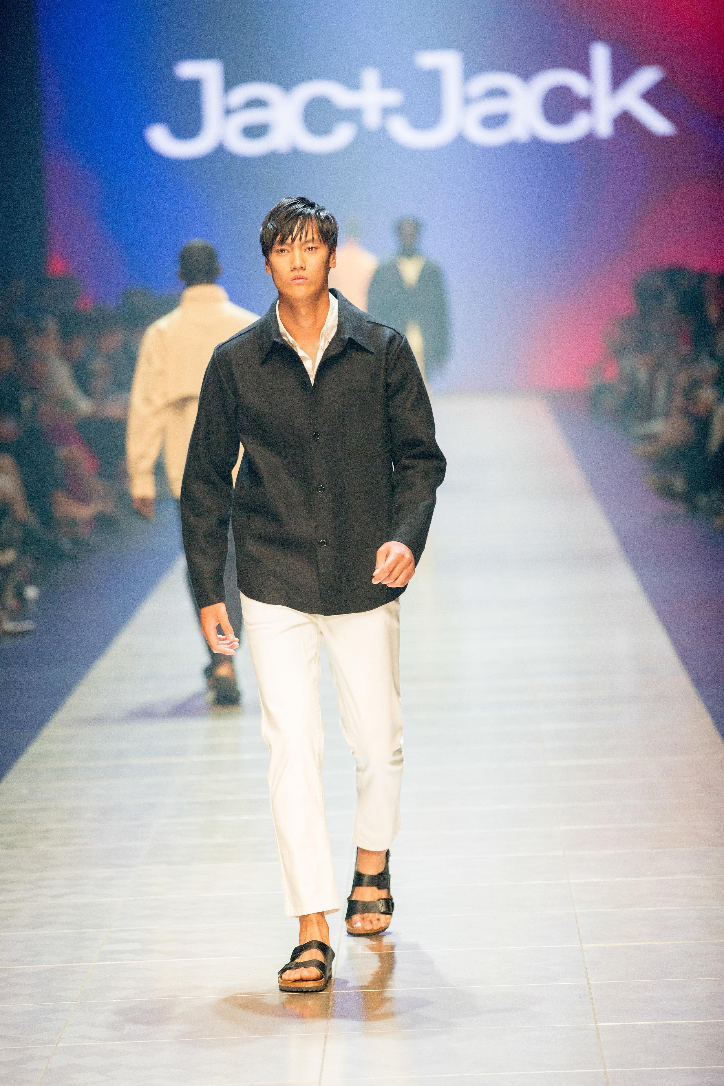 VAMFF2019_GQ Menswear-168.jpg