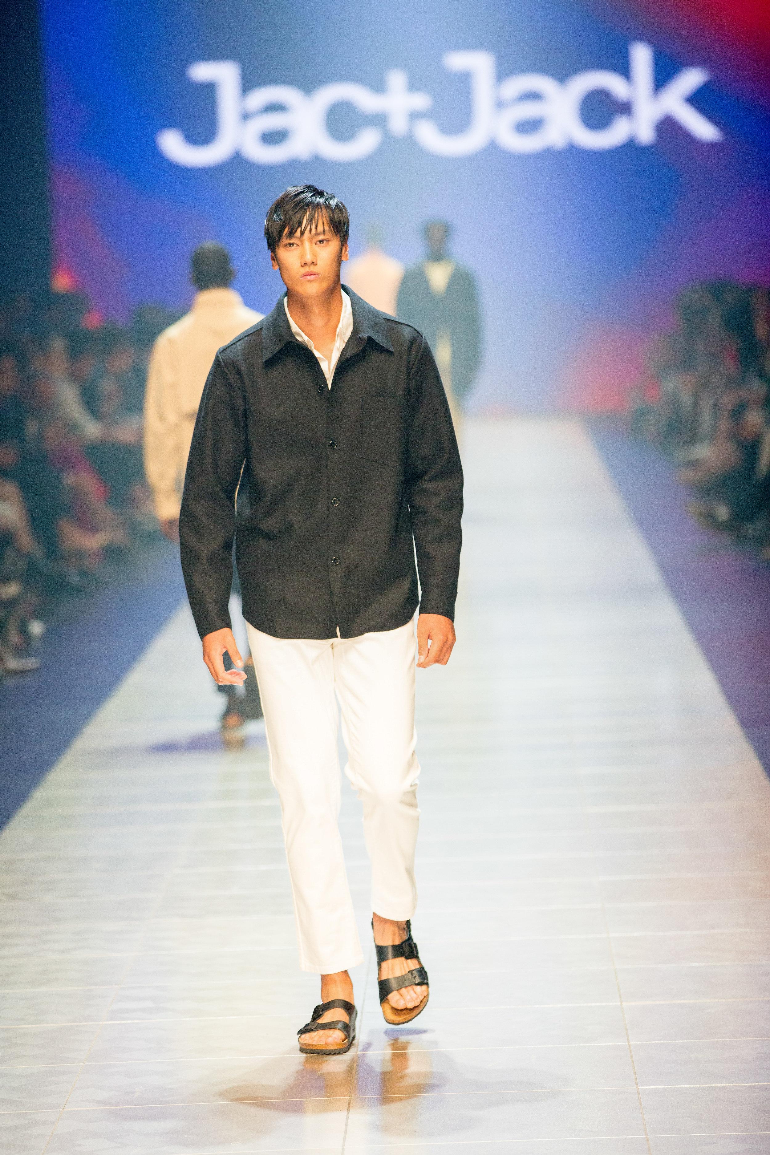 VAMFF2019_GQ Menswear-169.jpg