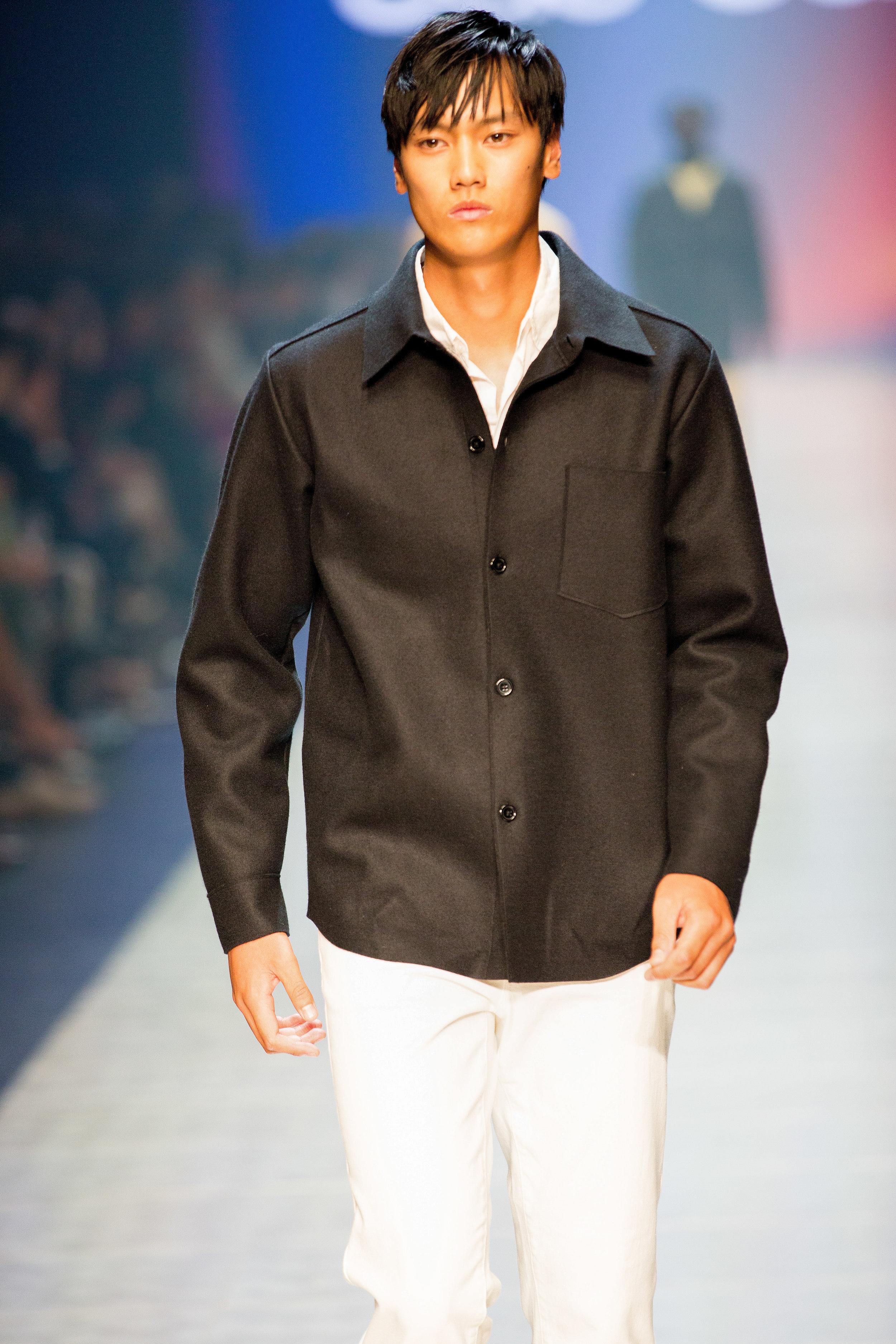 VAMFF2019_GQ Menswear-171.jpg