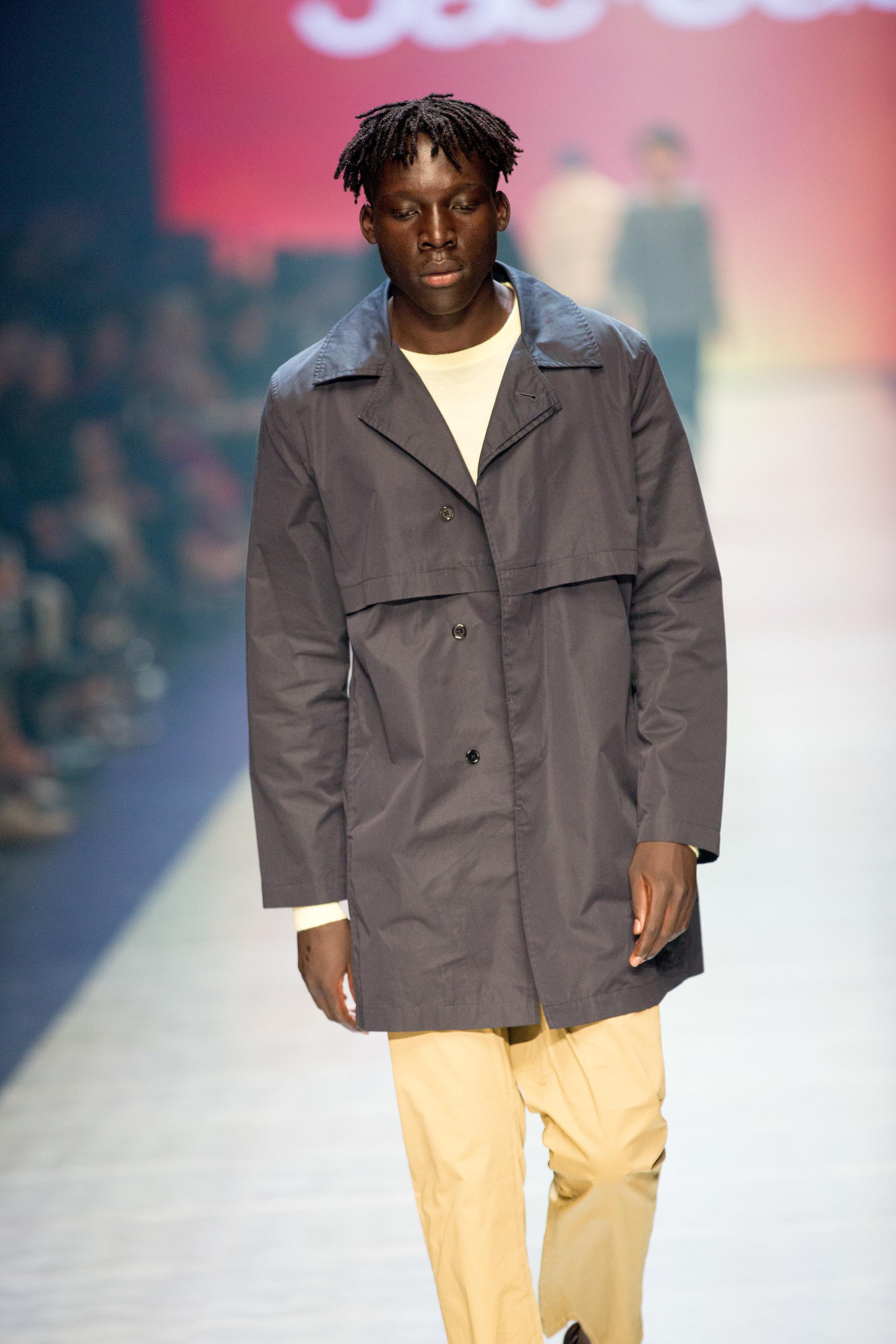 VAMFF2019_GQ Menswear-179.jpg