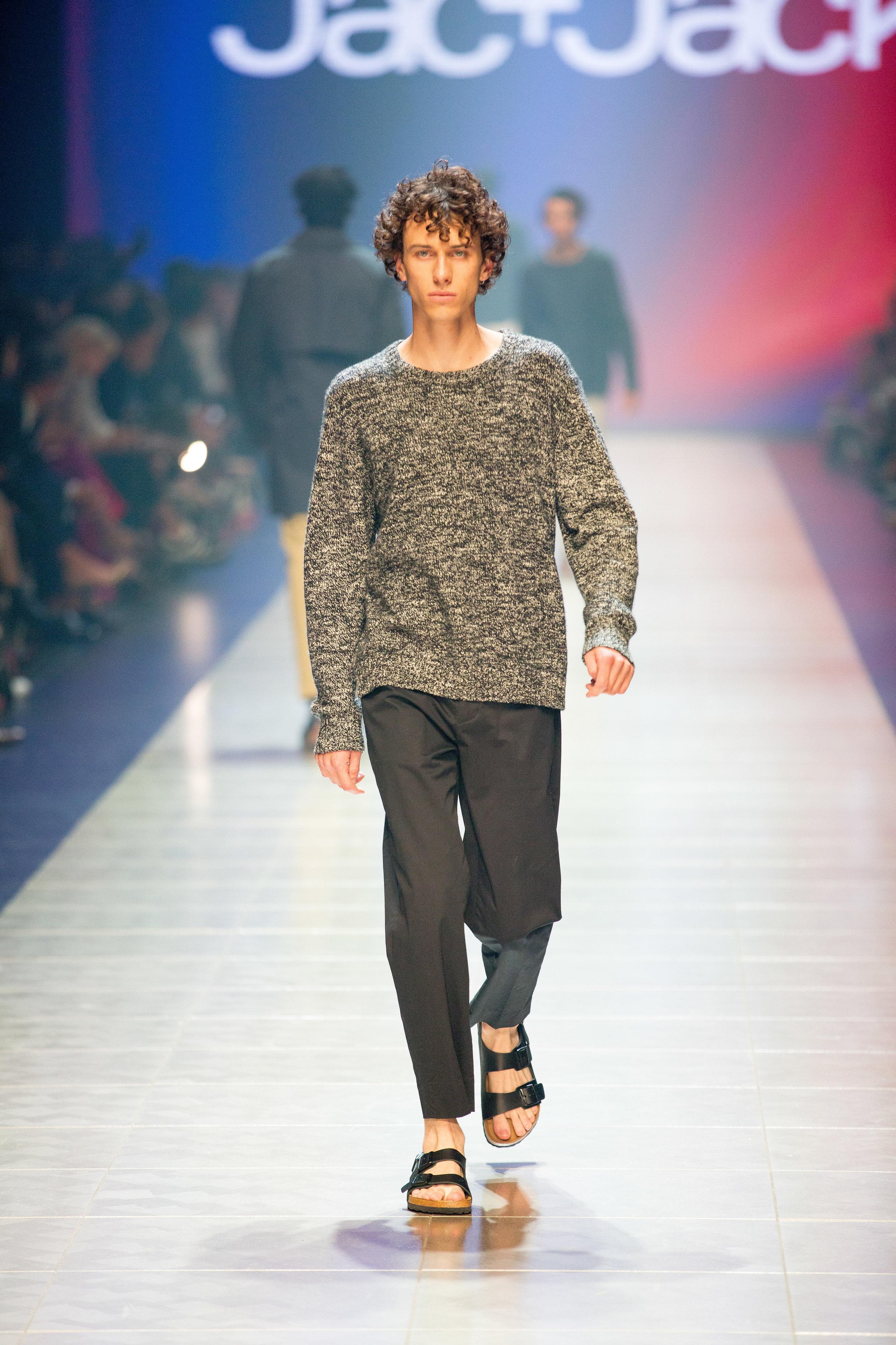VAMFF2019_GQ Menswear-181.jpg
