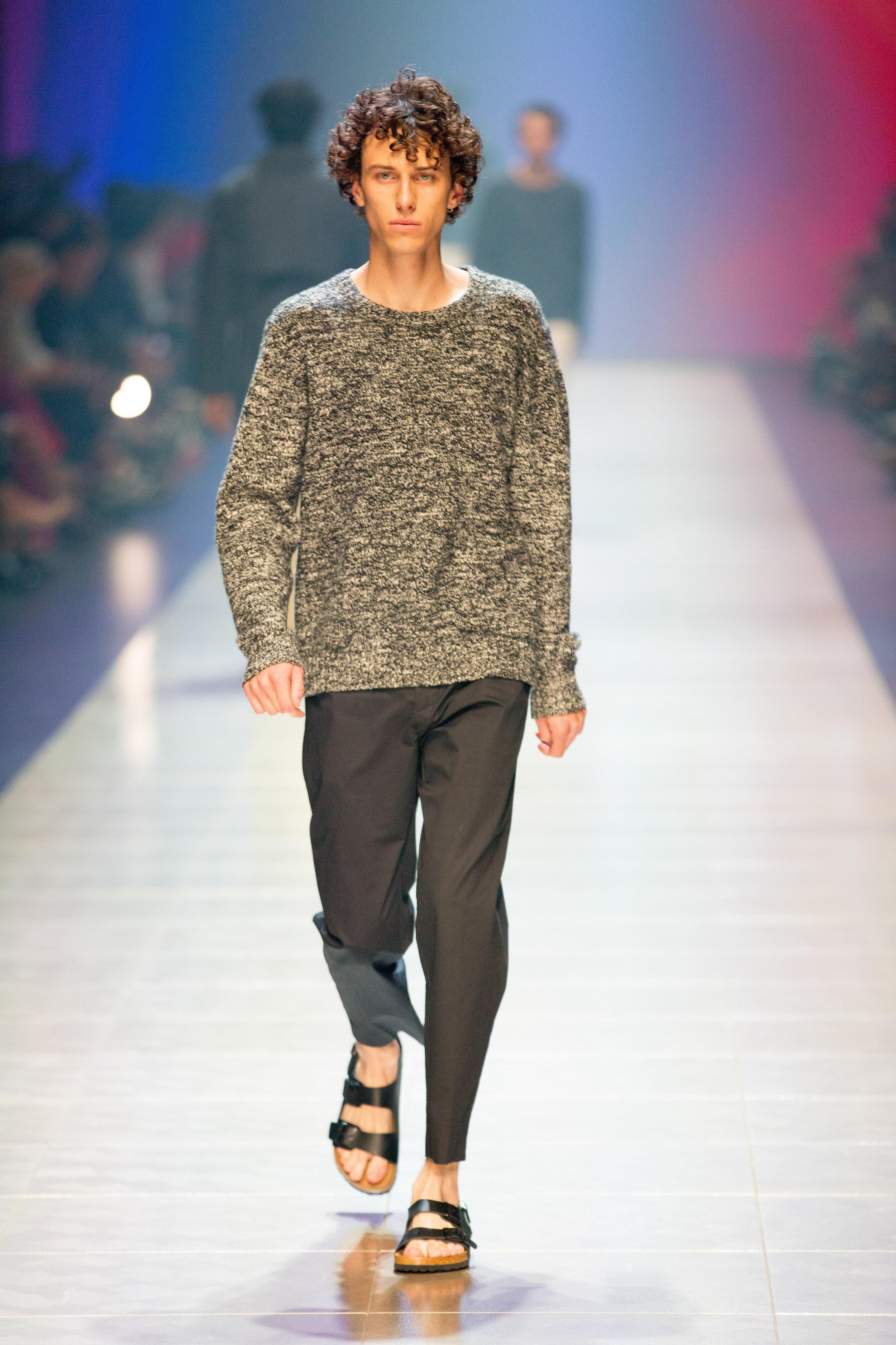 VAMFF2019_GQ Menswear-184.jpg