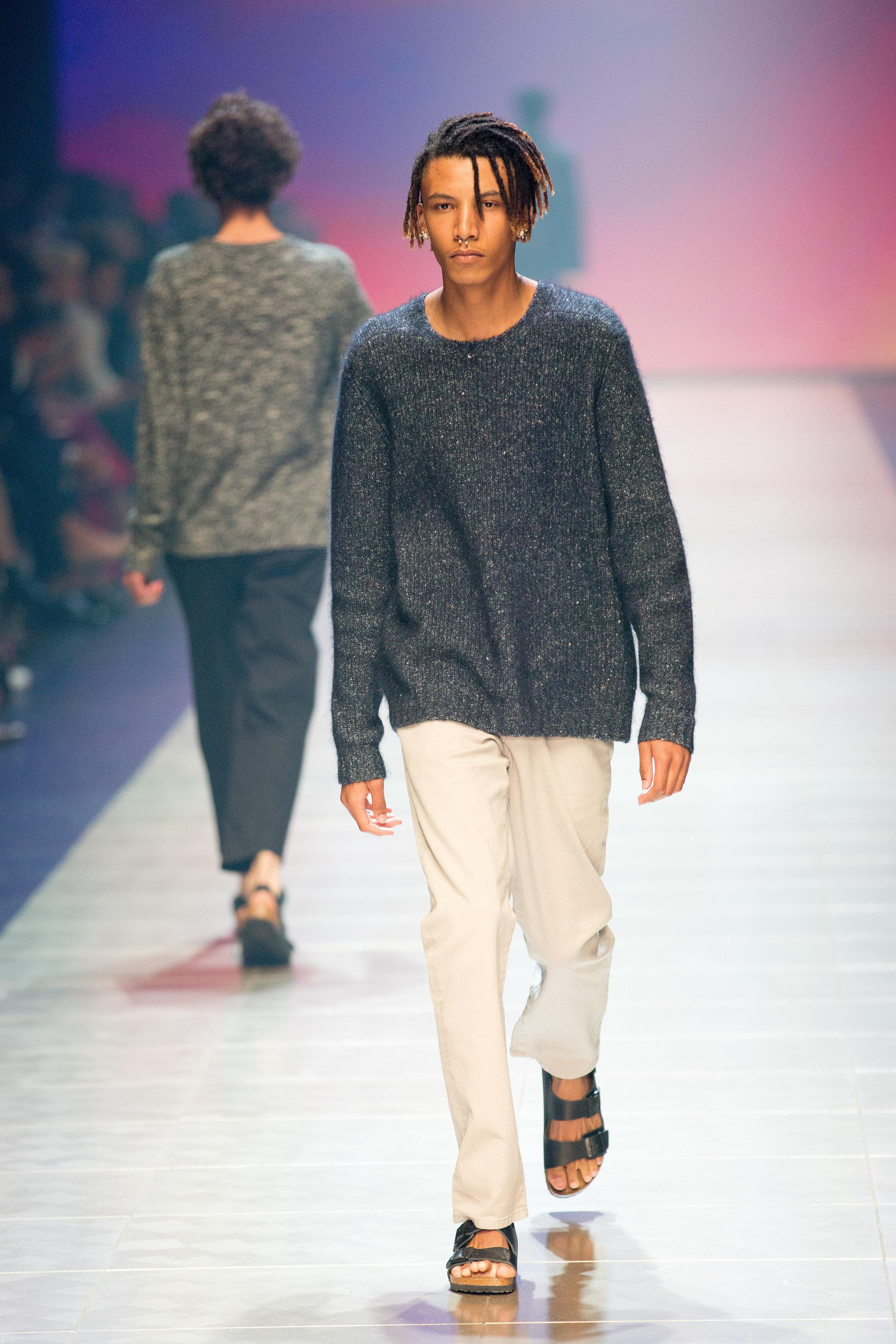 VAMFF2019_GQ Menswear-192.jpg