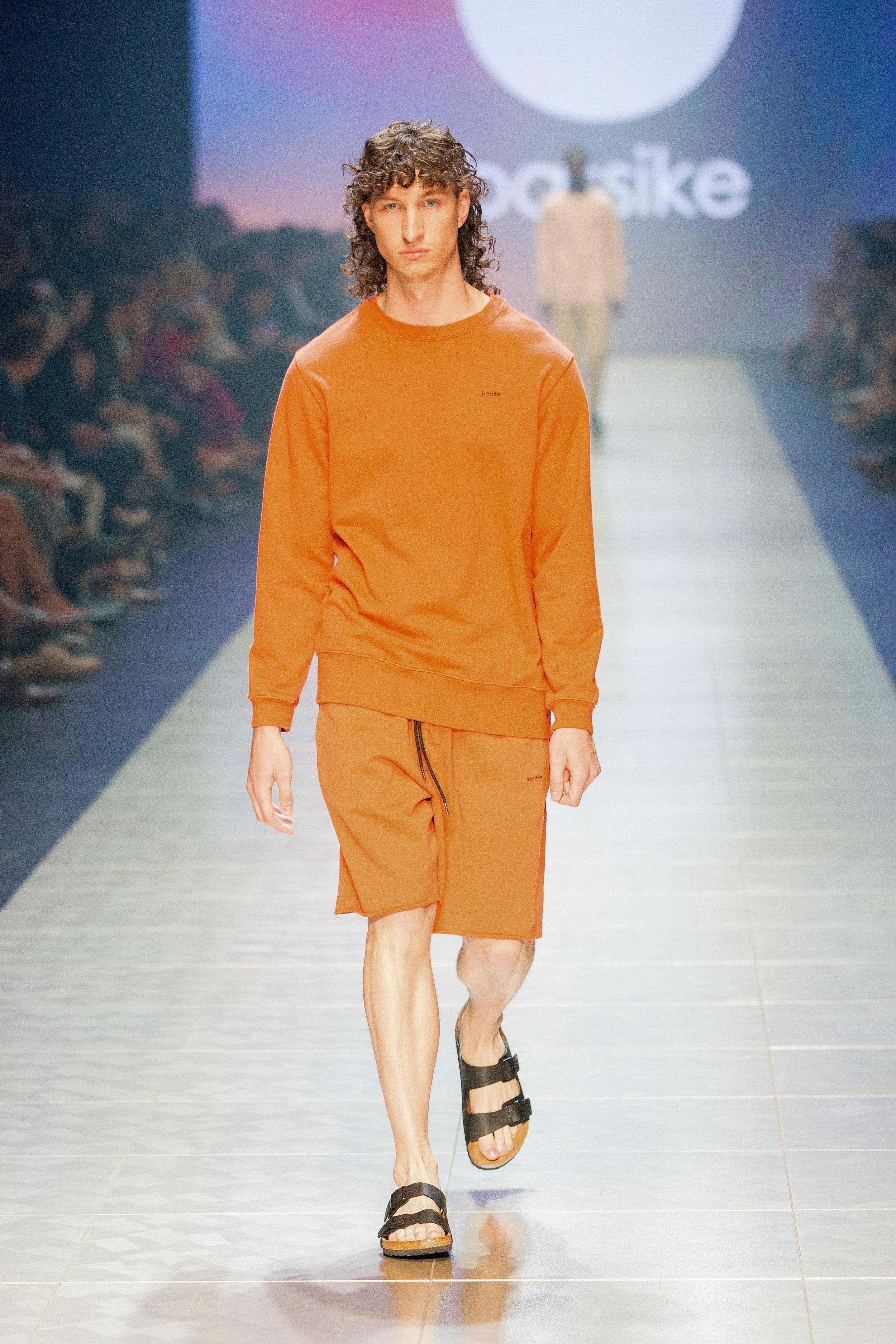VAMFF2019_GQ Menswear-207.jpg