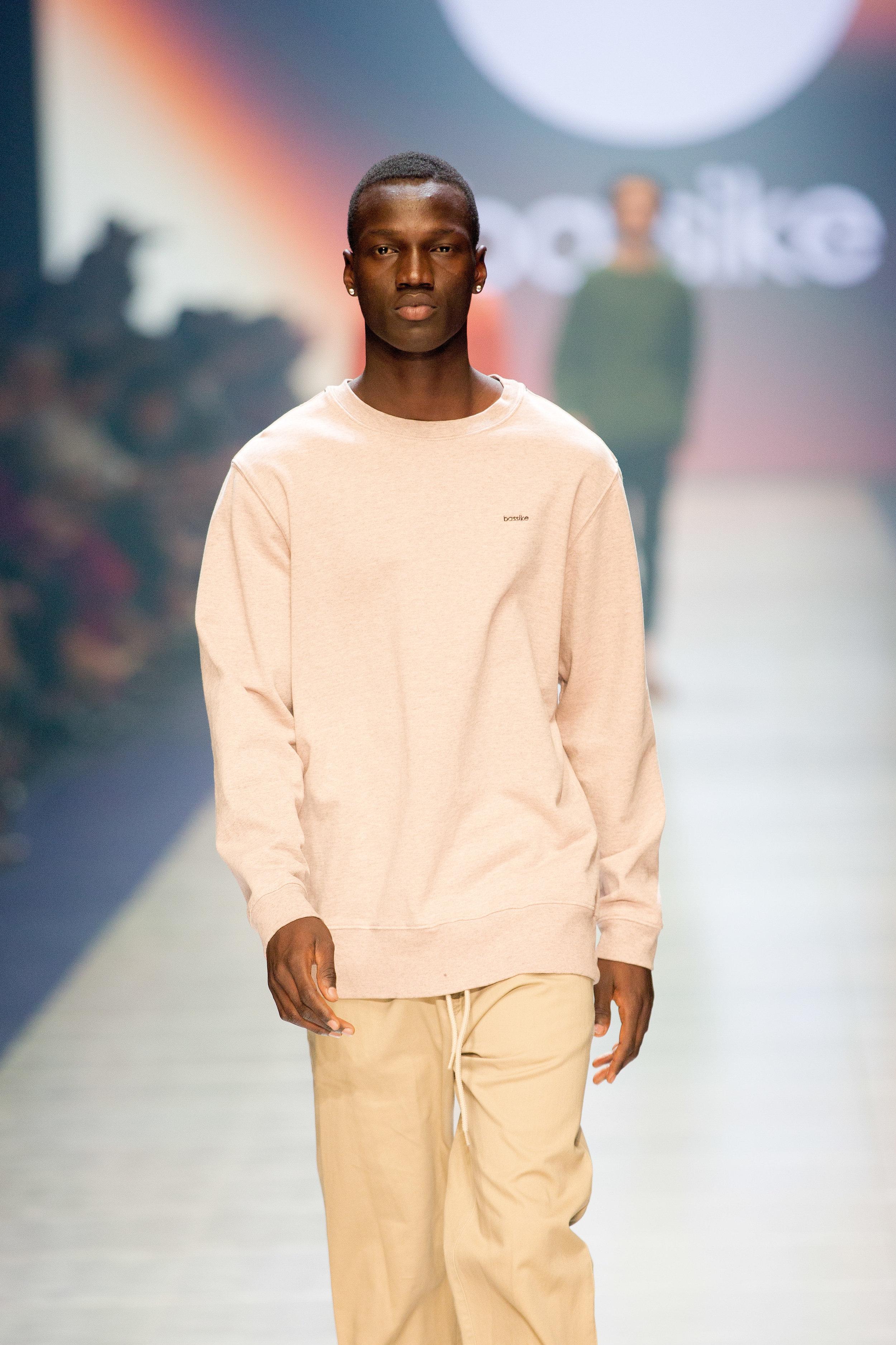 VAMFF2019_GQ Menswear-218.jpg