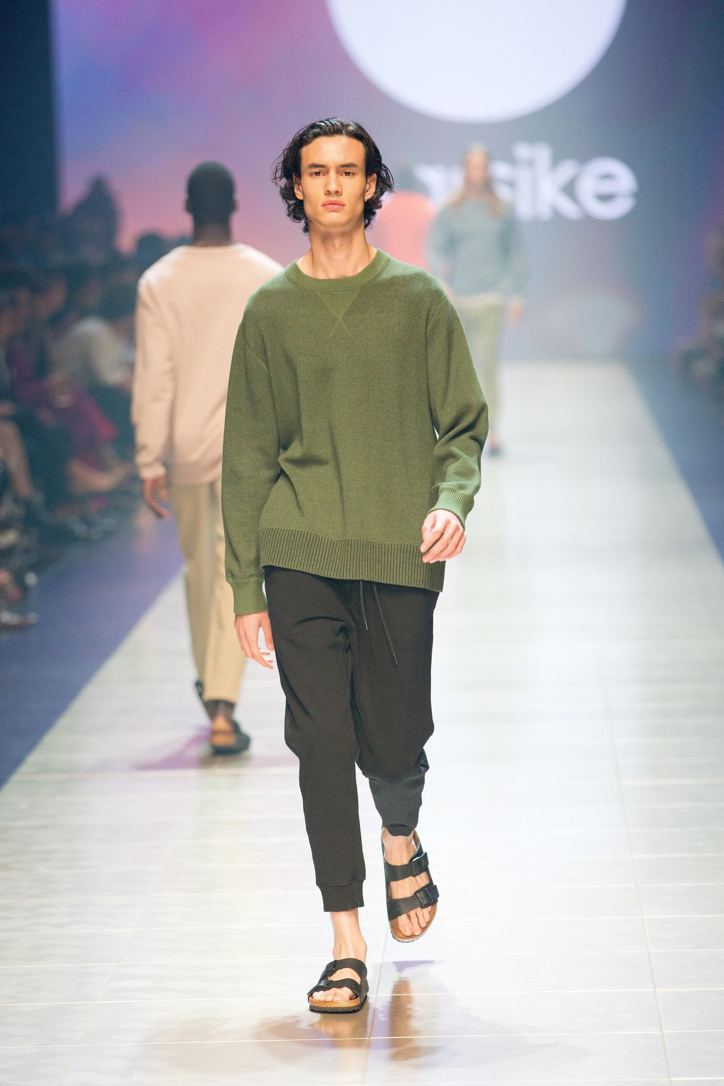 VAMFF2019_GQ Menswear-225.jpg