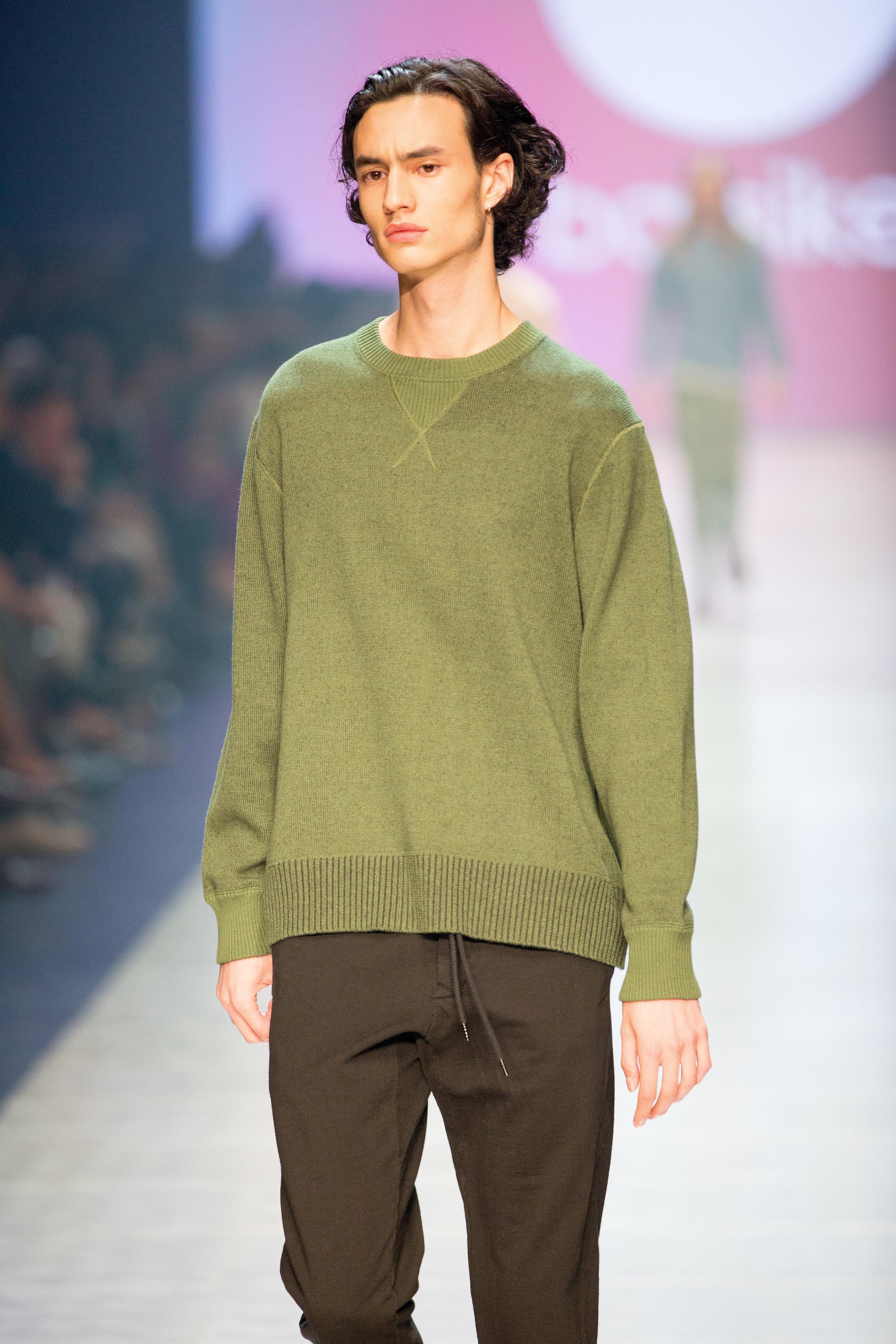 VAMFF2019_GQ Menswear-230.jpg