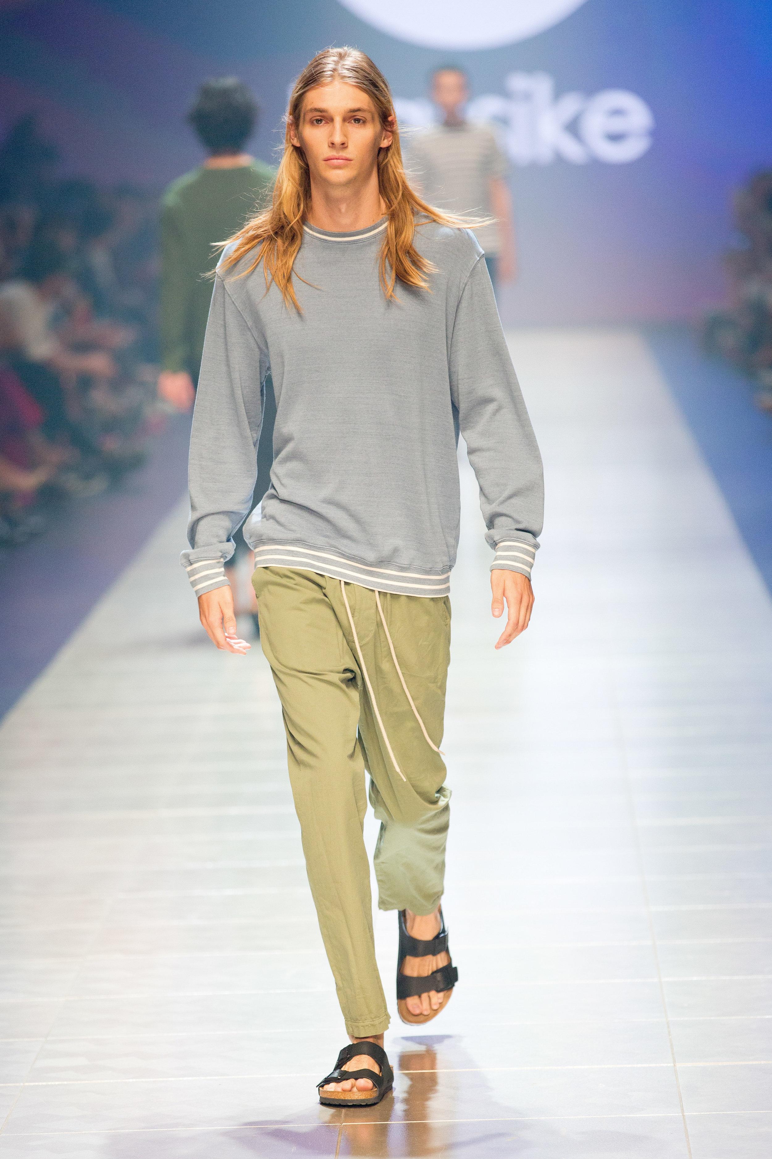 VAMFF2019_GQ Menswear-237.jpg