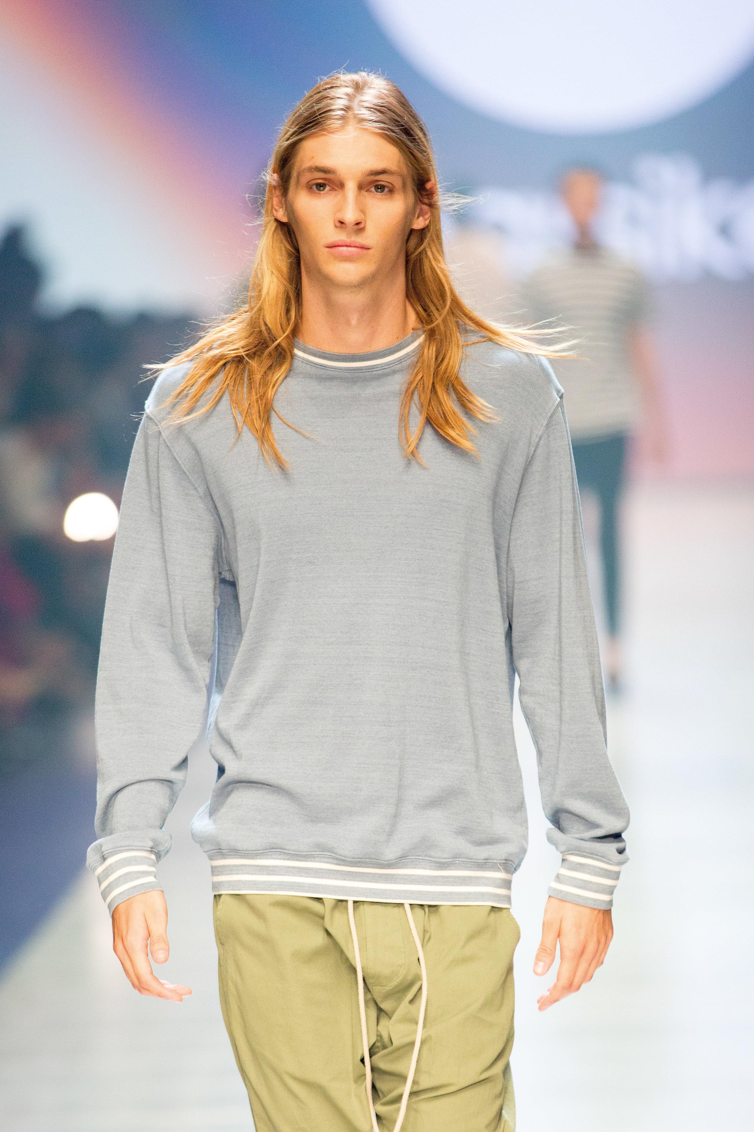 VAMFF2019_GQ Menswear-238.jpg