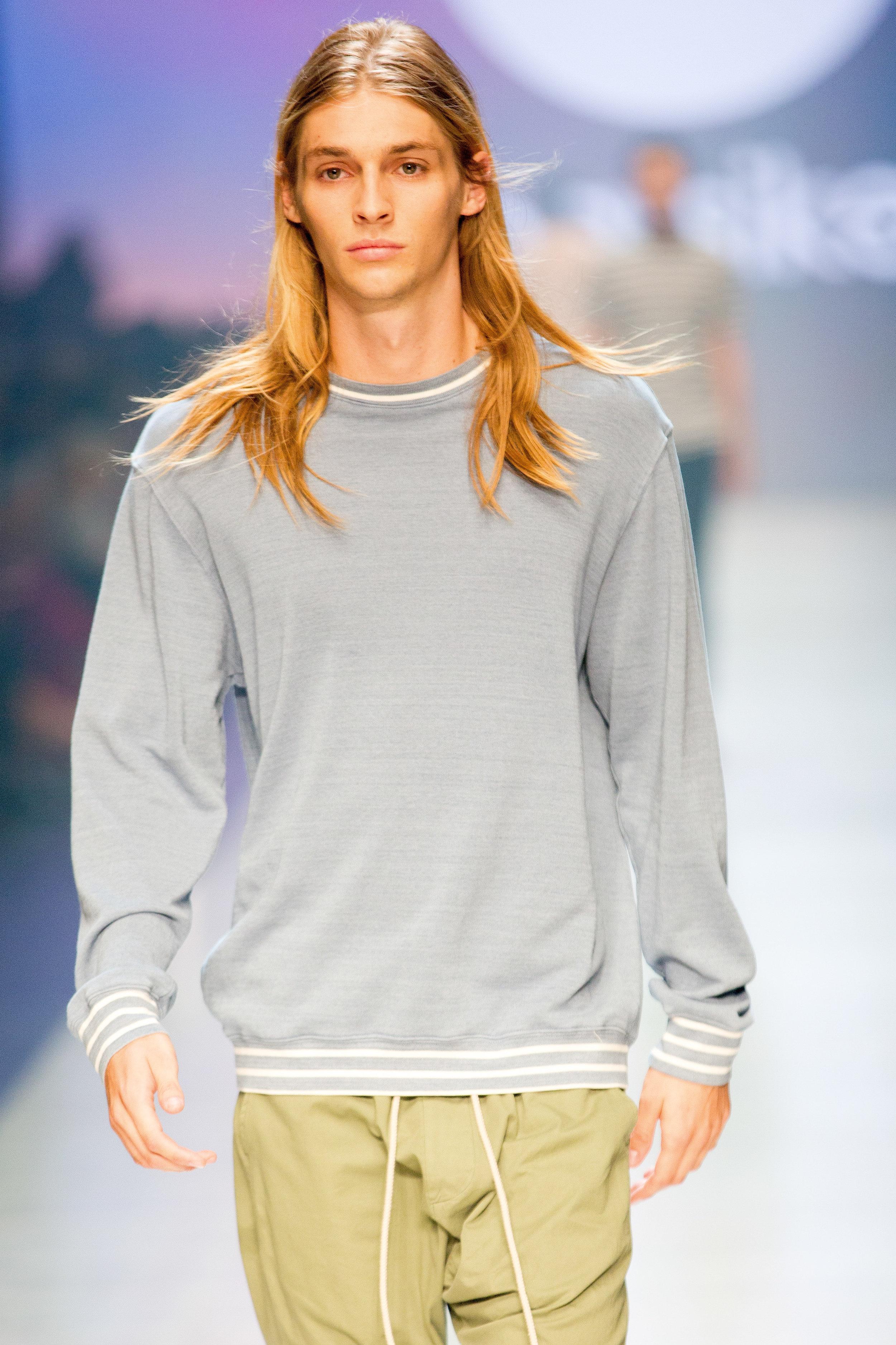 VAMFF2019_GQ Menswear-239.jpg