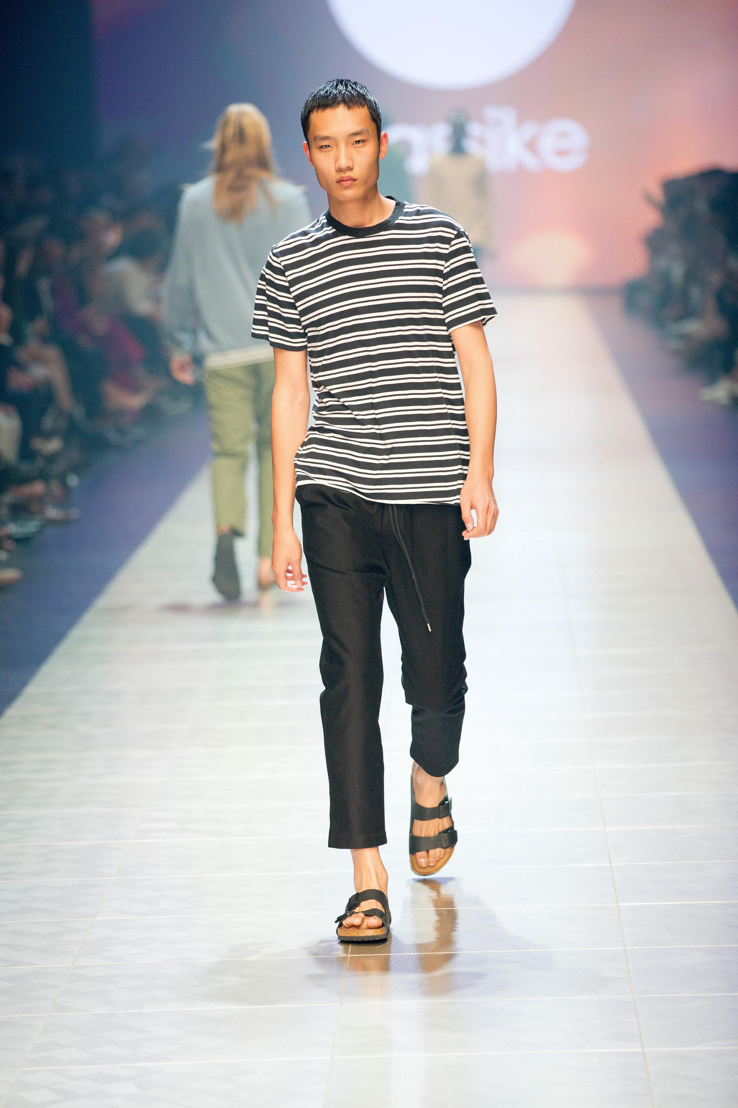 VAMFF2019_GQ Menswear-242.jpg