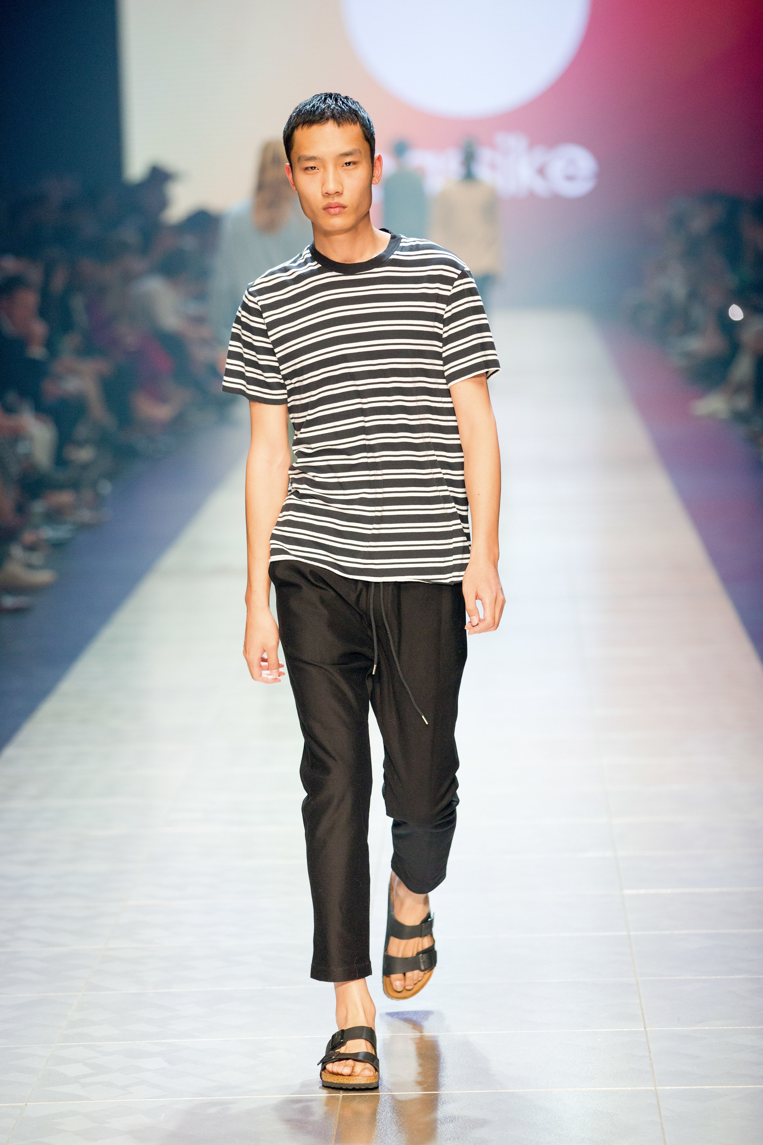 VAMFF2019_GQ Menswear-244.jpg