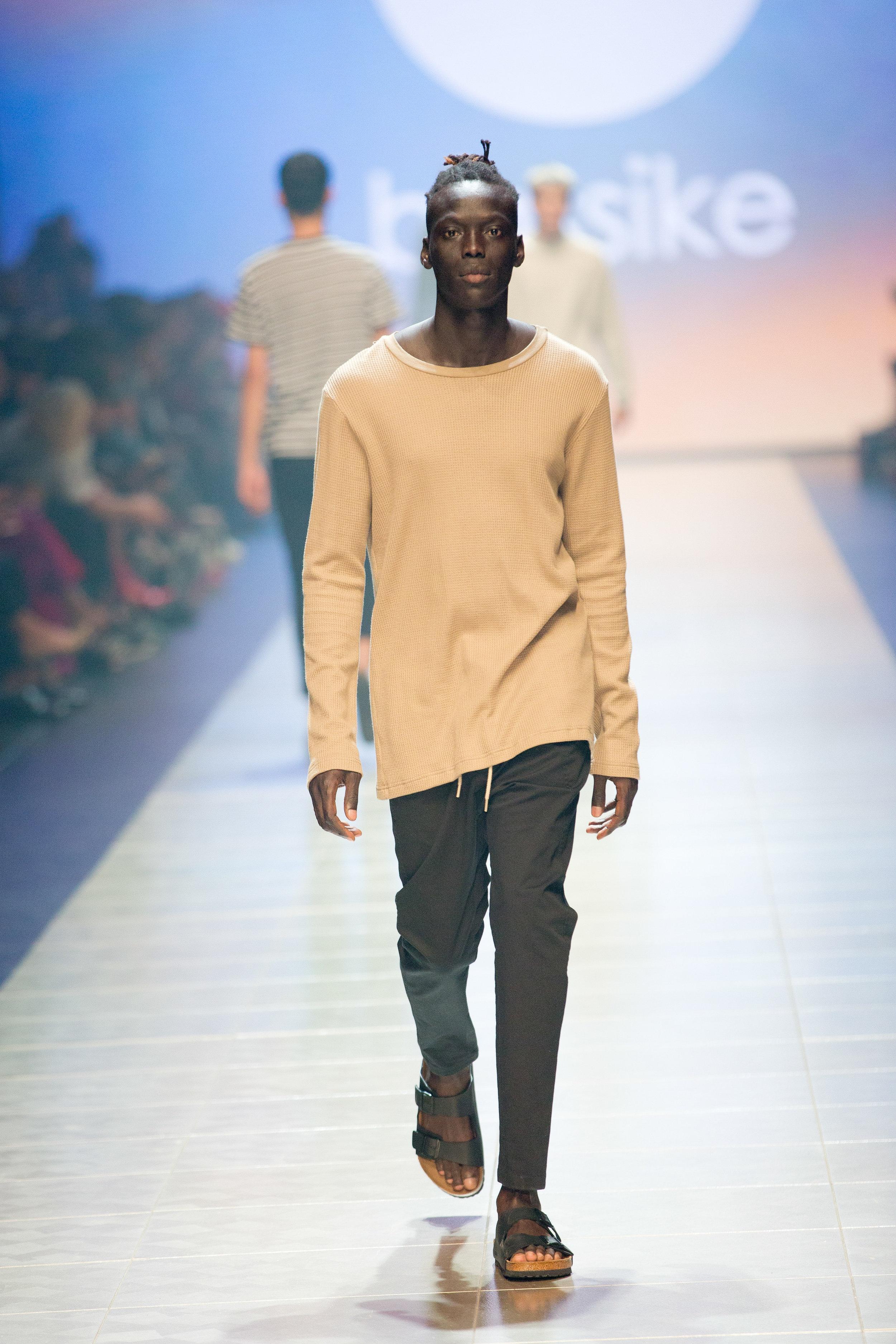 VAMFF2019_GQ Menswear-251.jpg