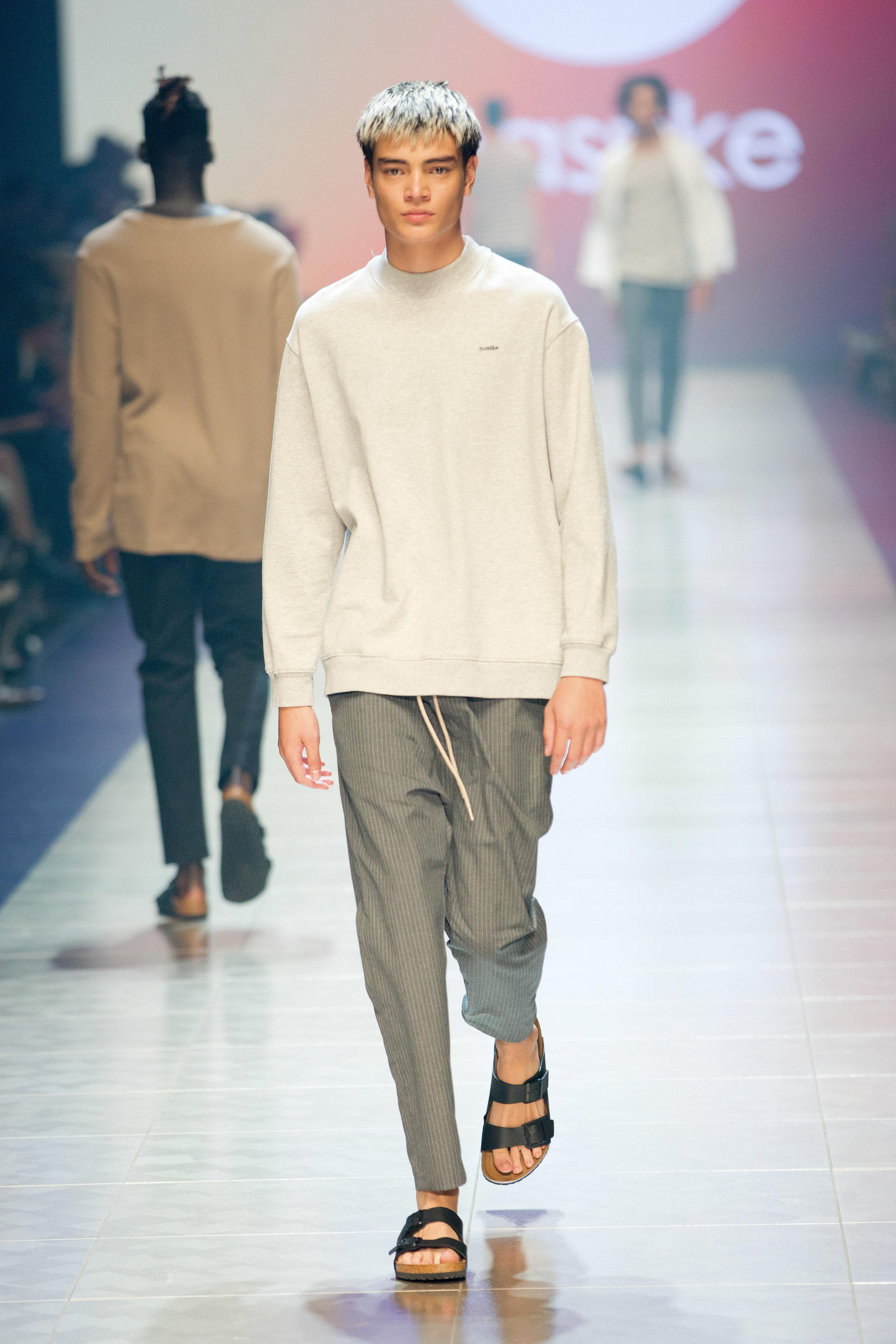 VAMFF2019_GQ Menswear-261.jpg
