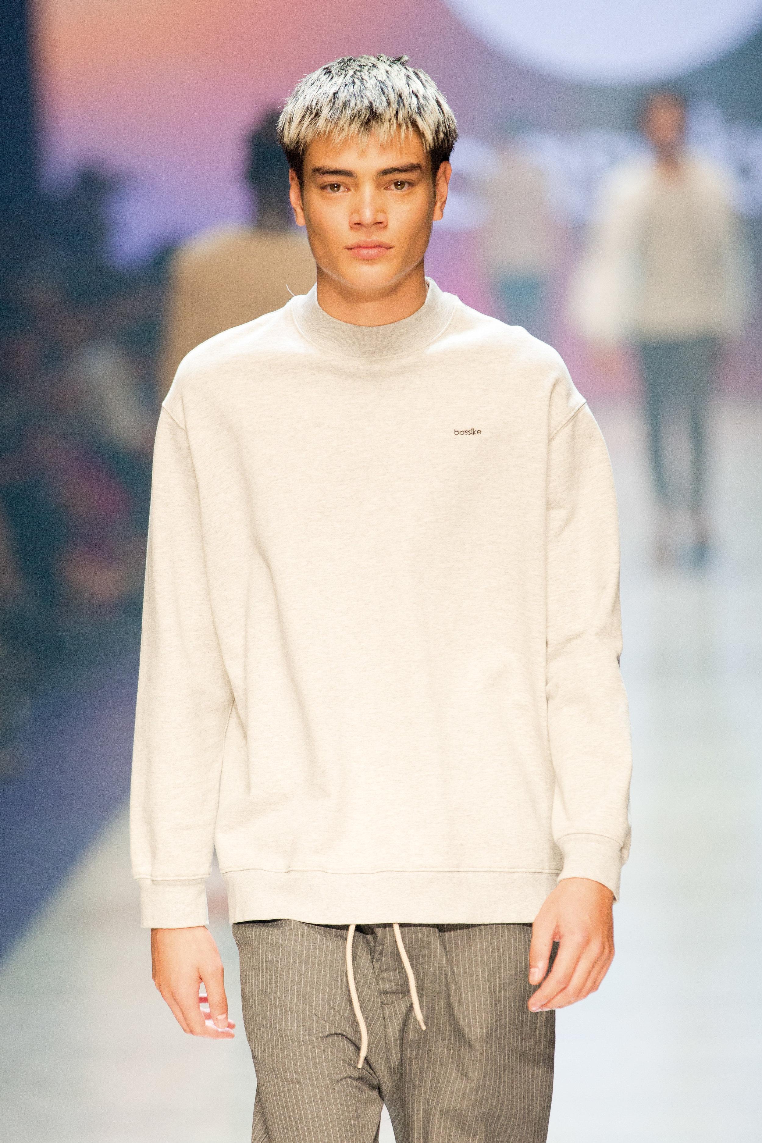 VAMFF2019_GQ Menswear-262.jpg