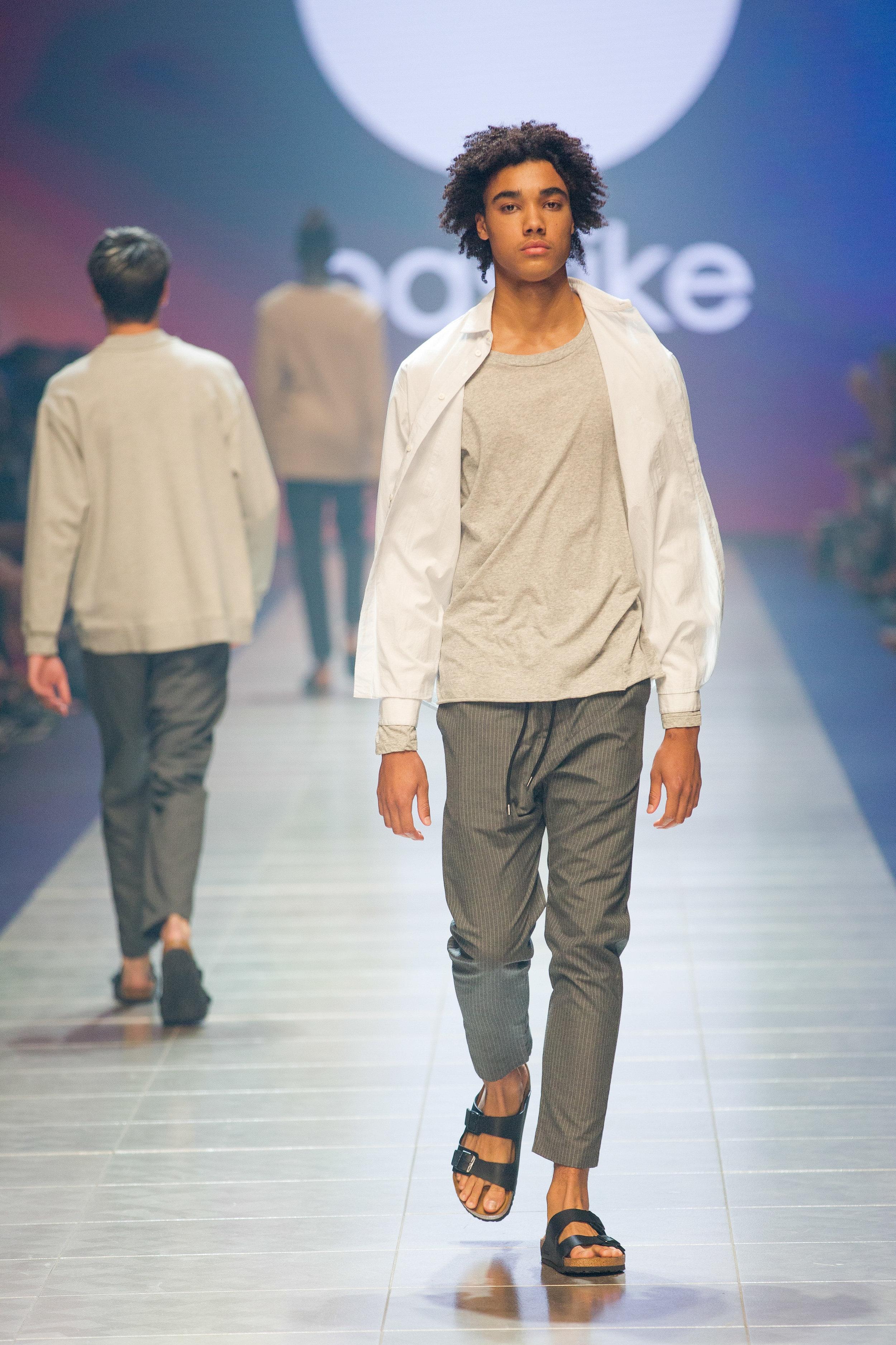 VAMFF2019_GQ Menswear-268.jpg
