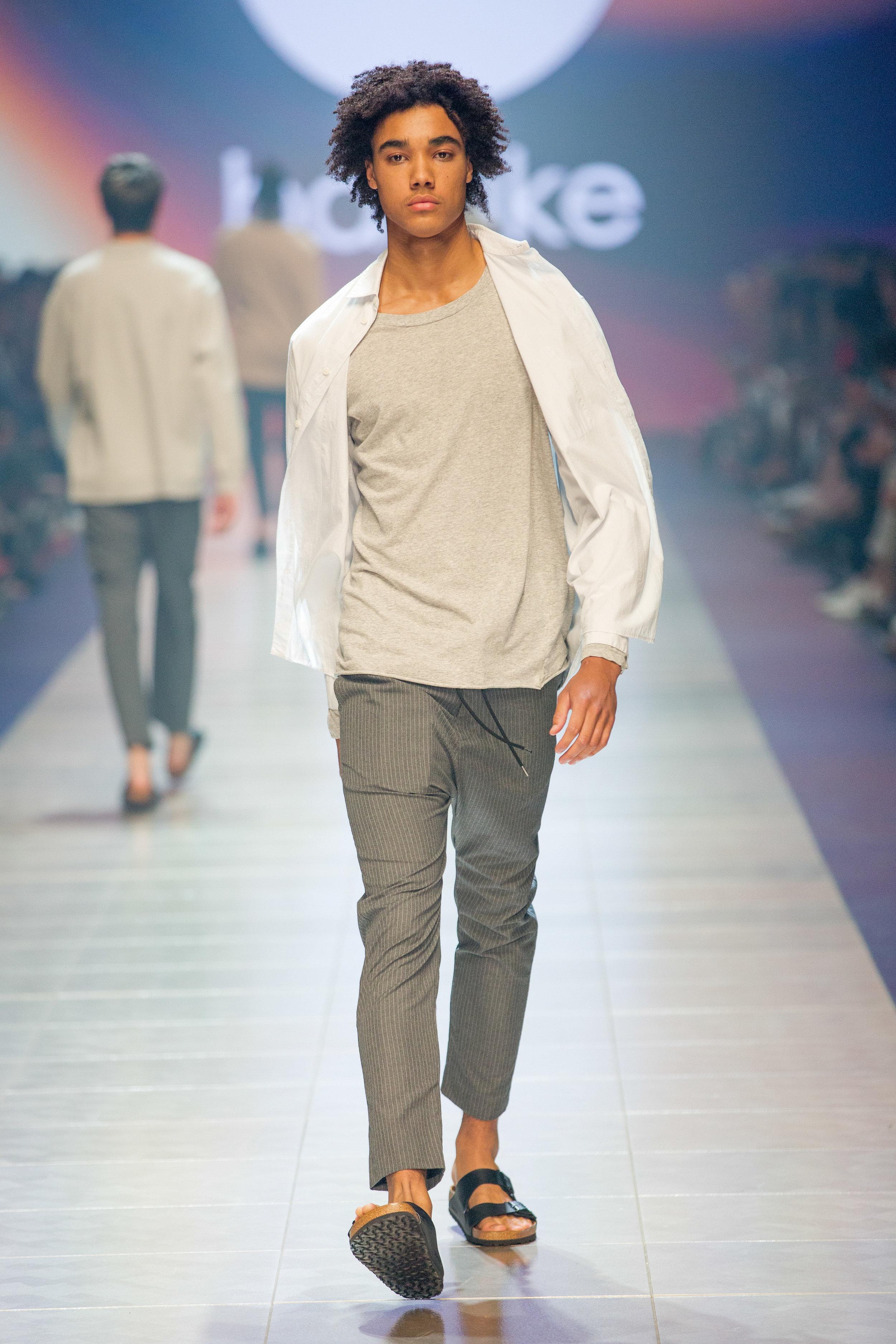 VAMFF2019_GQ Menswear-269.jpg